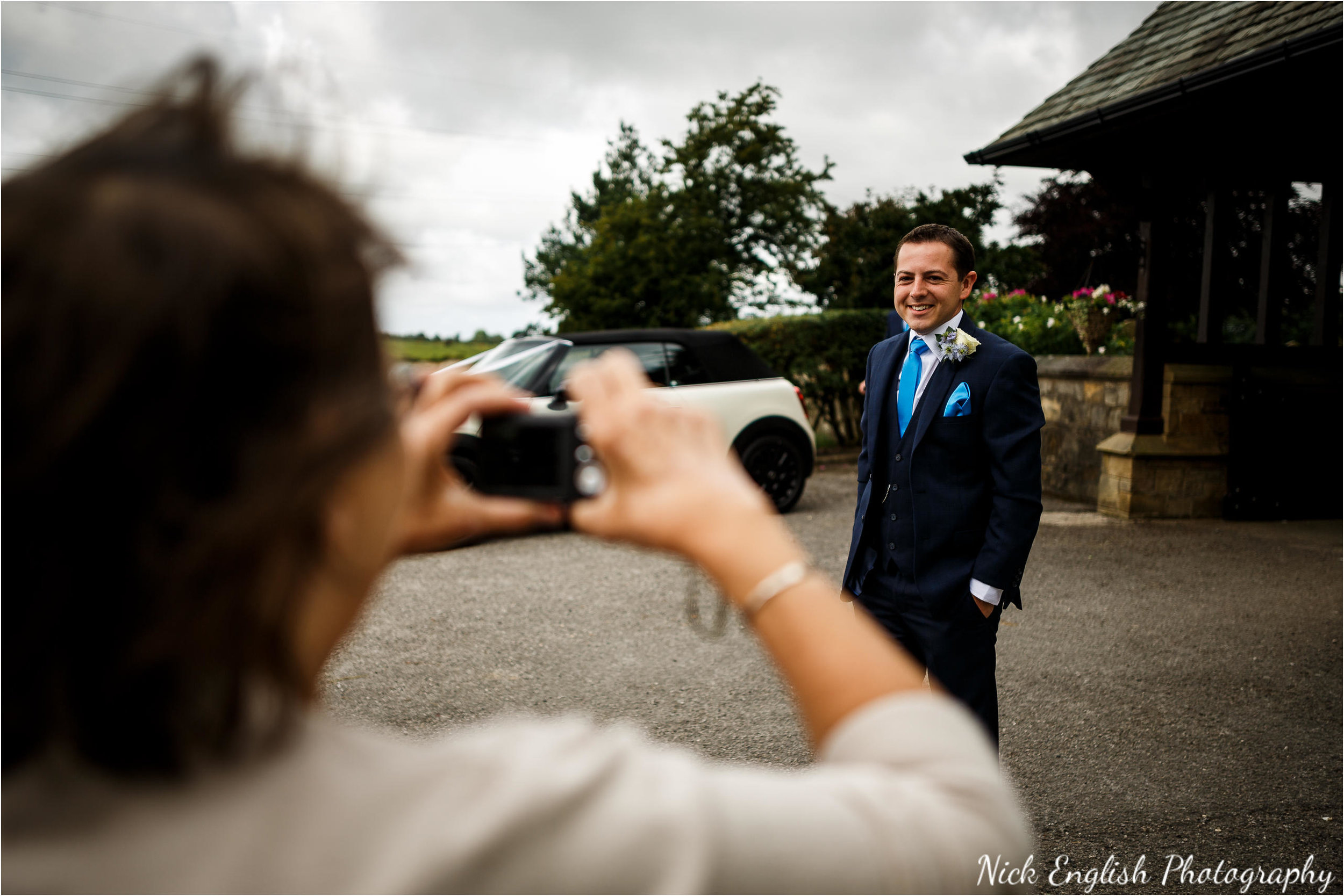 Derek Wright Georgina Wedding Photographs 38.jpg