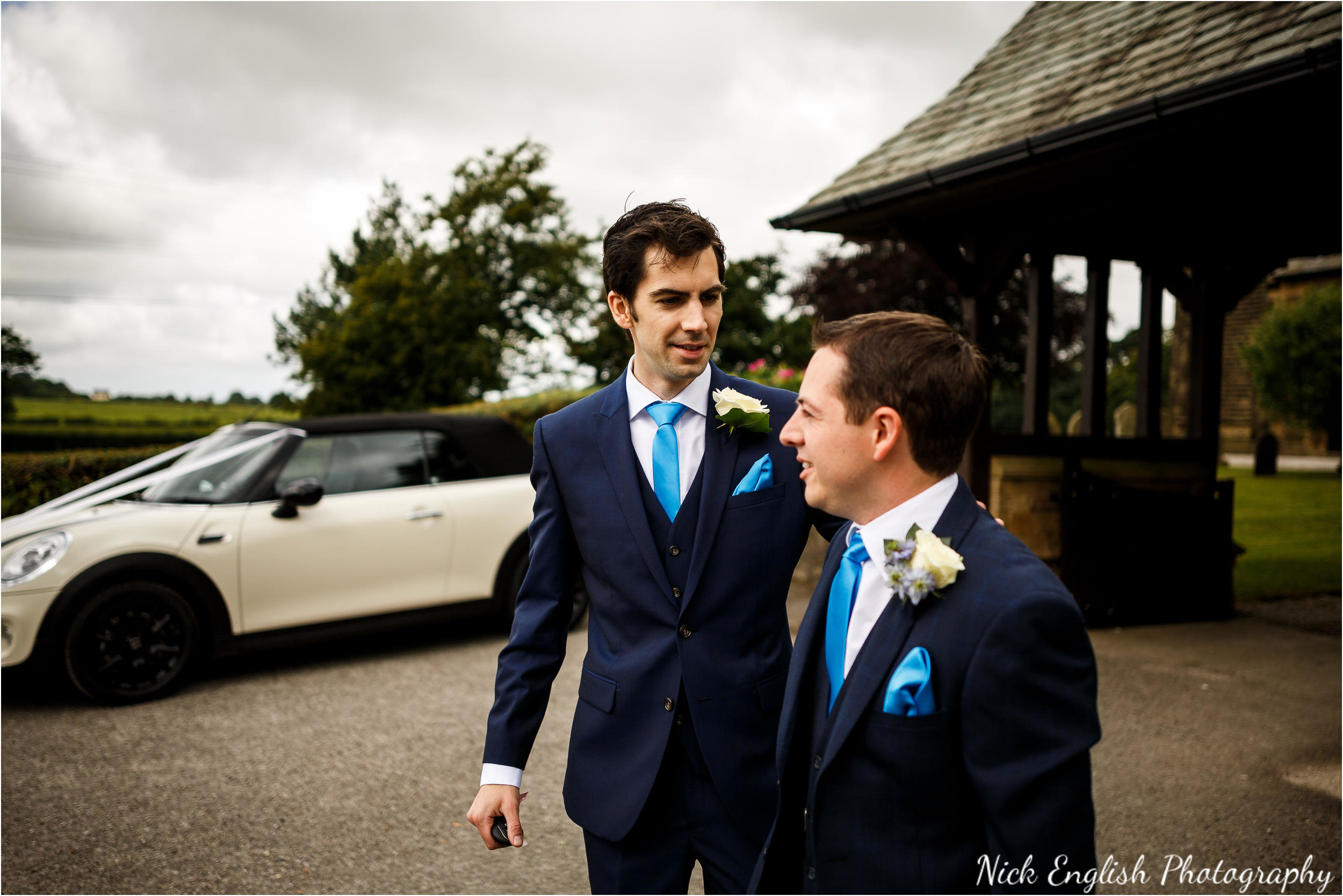 Derek Wright Georgina Wedding Photographs 39.jpg