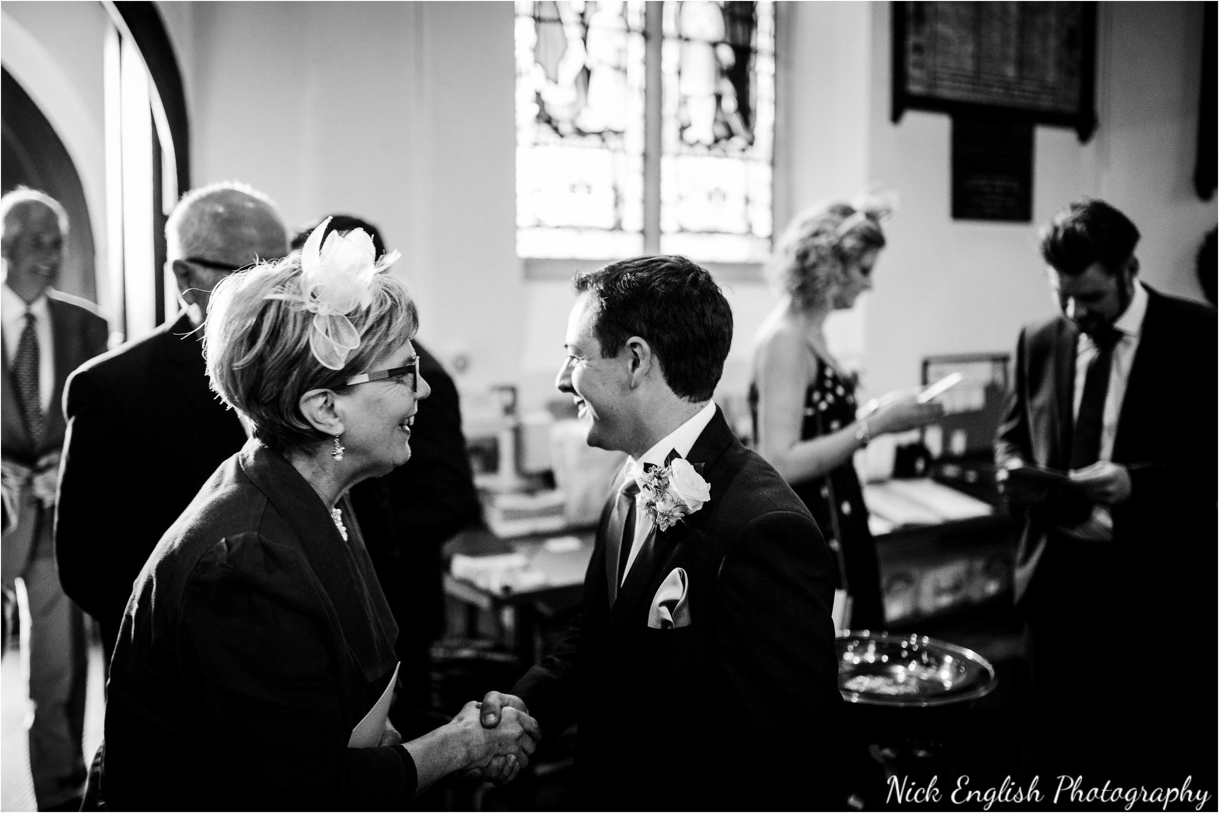 Derek Wright Georgina Wedding Photographs 44.jpg