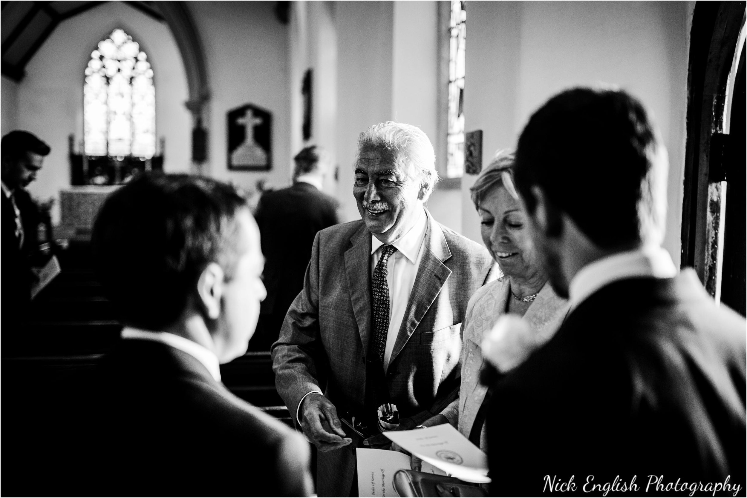 Derek Wright Georgina Wedding Photographs 45.jpg