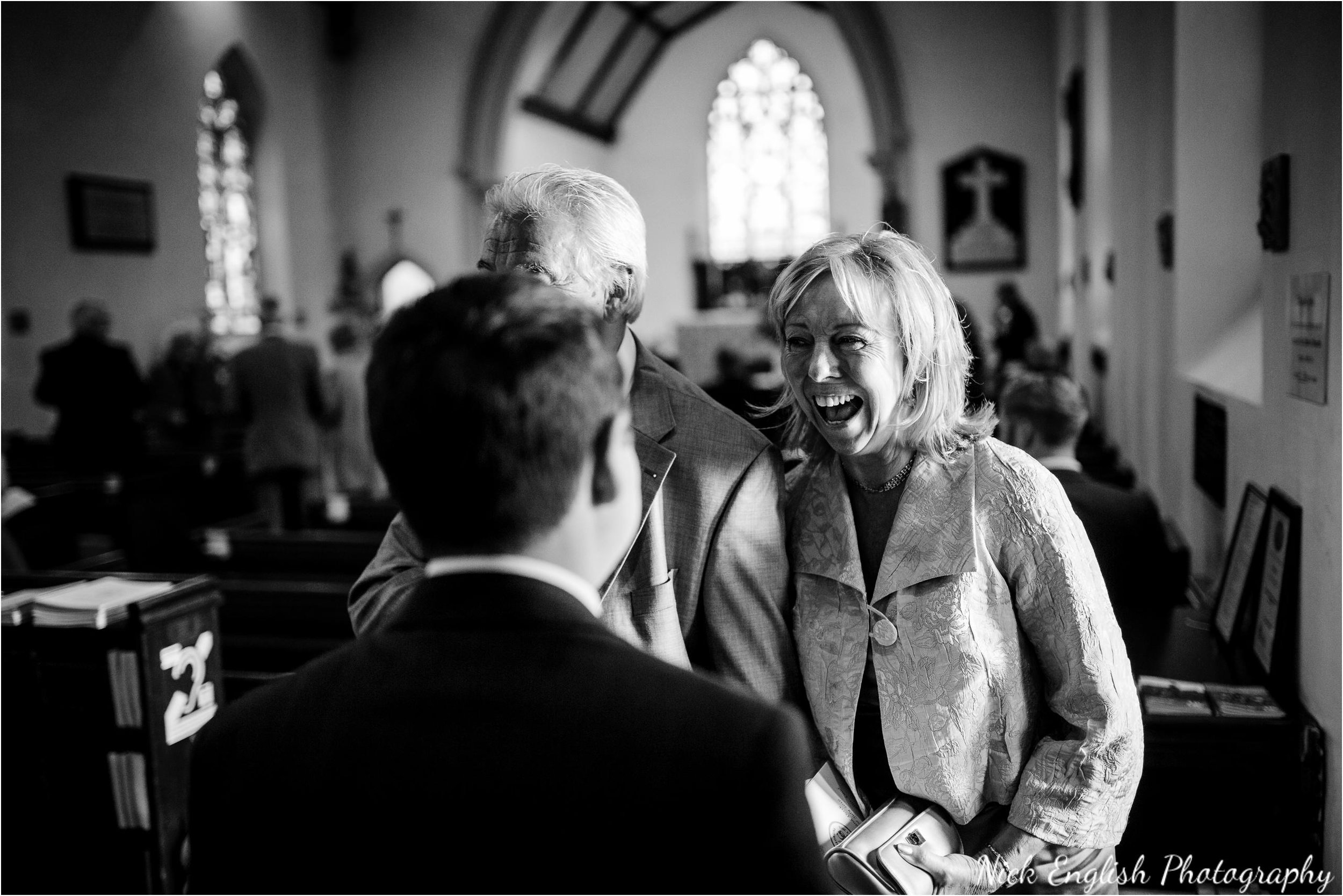 Derek Wright Georgina Wedding Photographs 46.jpg