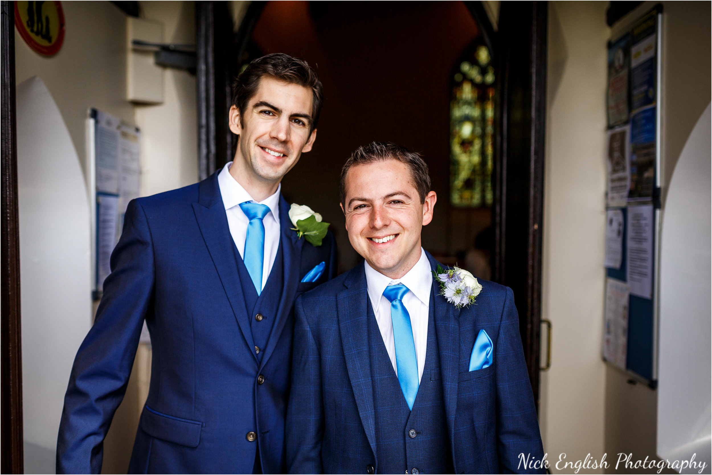 Derek Wright Georgina Wedding Photographs 47.jpg