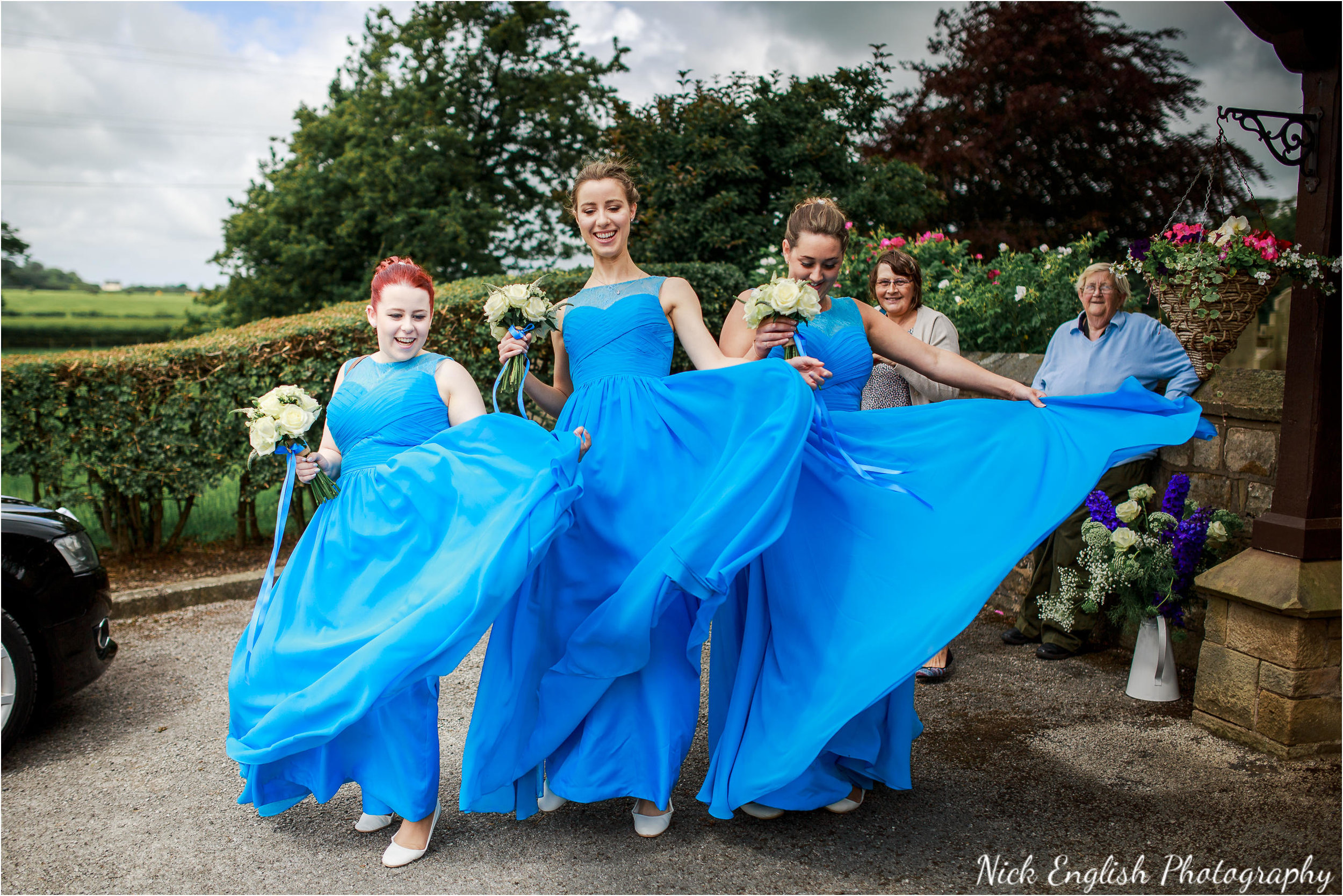 Derek Wright Georgina Wedding Photographs 56.jpg