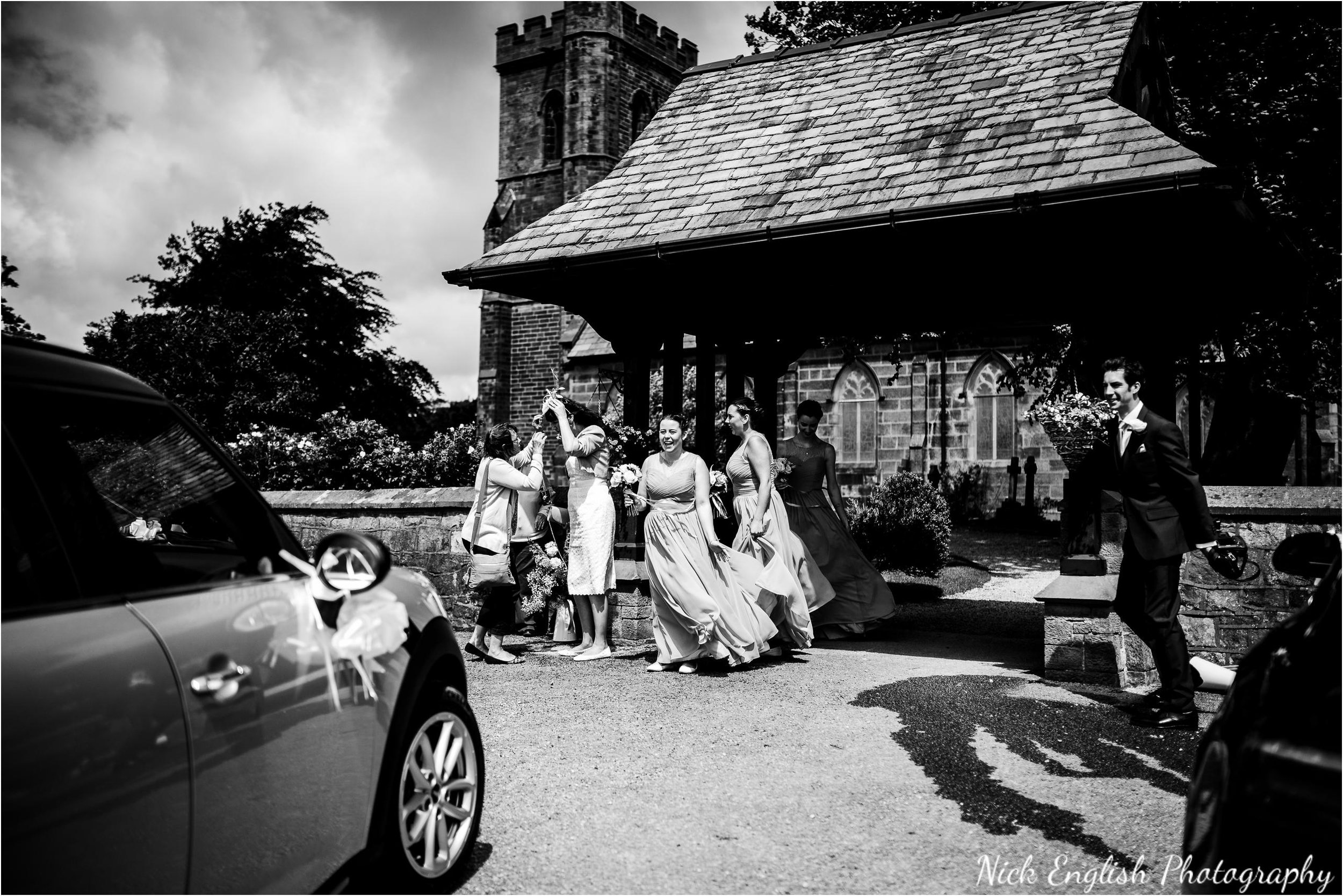 Derek Wright Georgina Wedding Photographs 57.jpg
