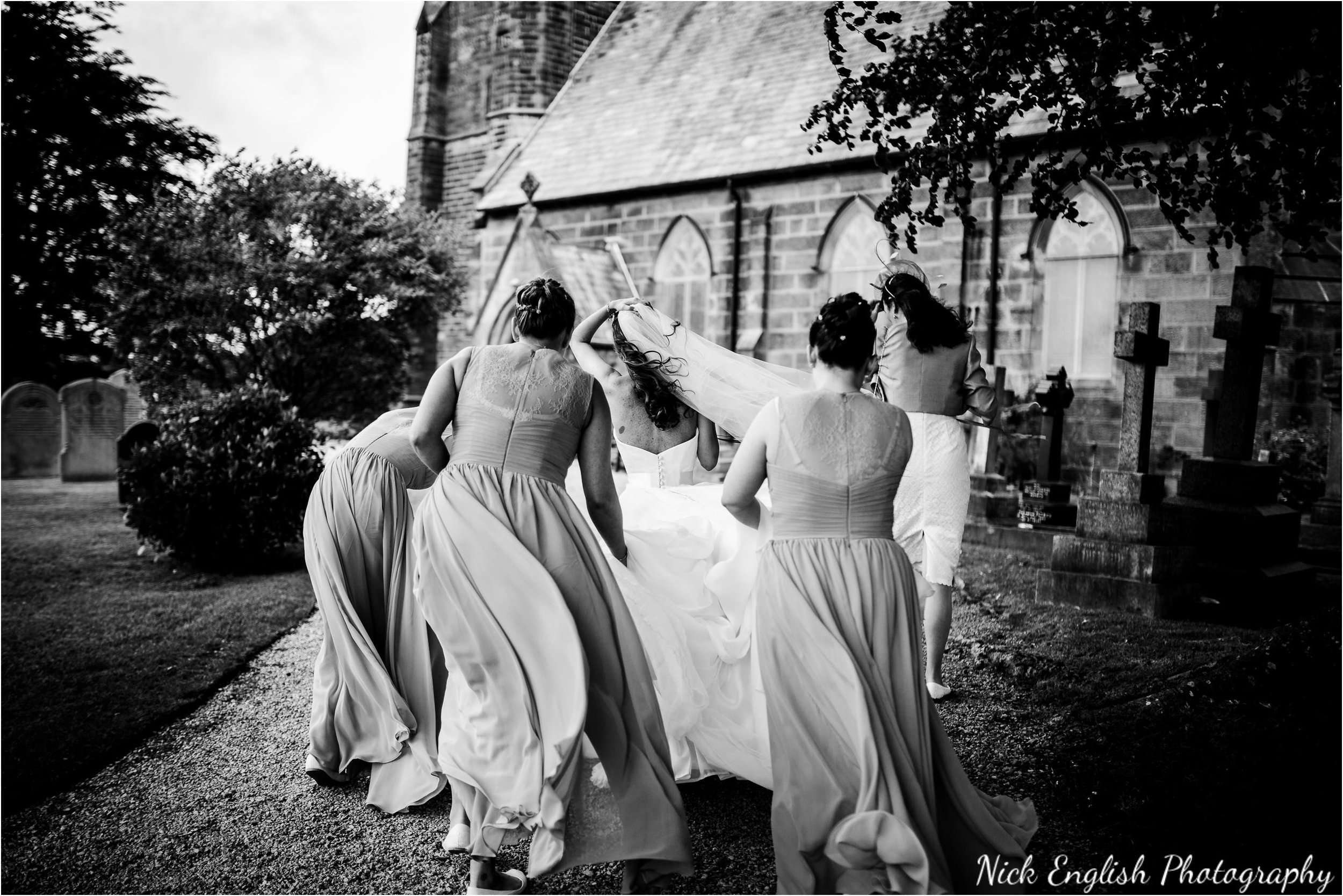 Derek Wright Georgina Wedding Photographs 61.jpg
