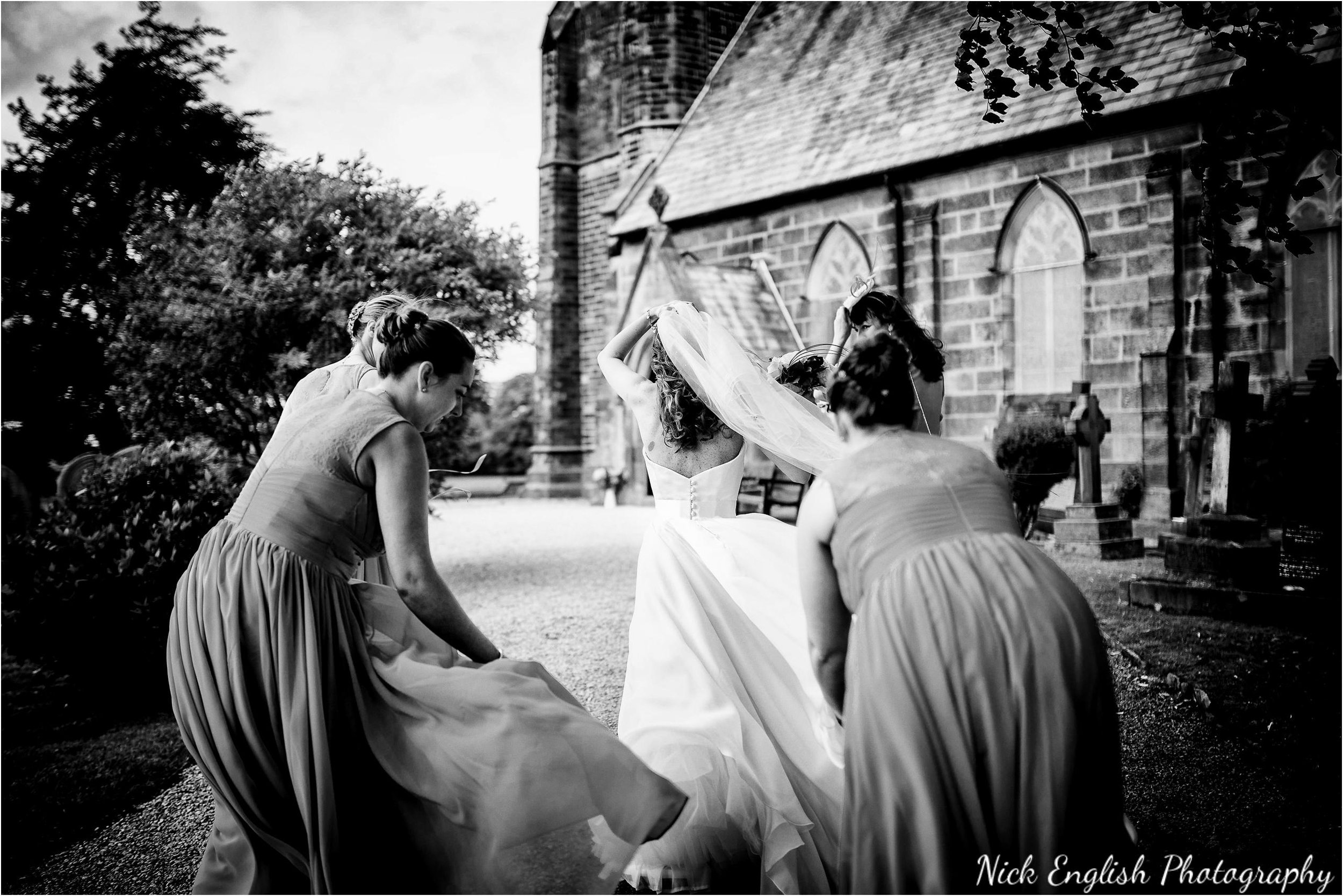 Derek Wright Georgina Wedding Photographs 62.jpg