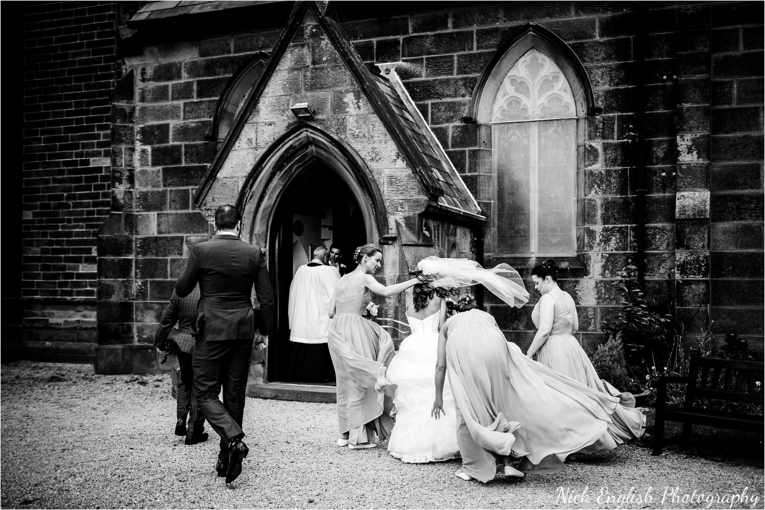 Derek Wright Georgina Wedding Photographs 64.jpg
