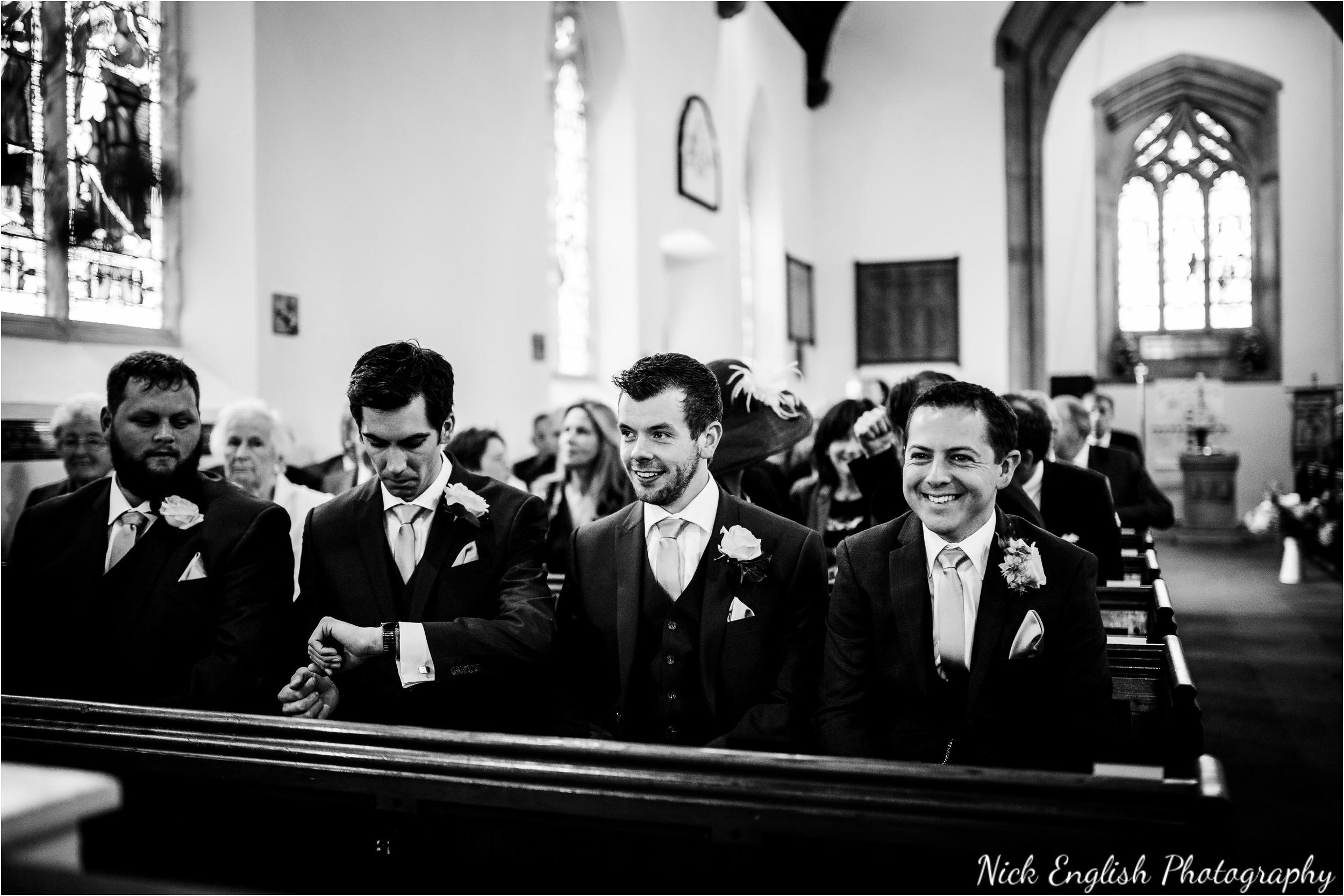 Derek Wright Georgina Wedding Photographs 65.jpg