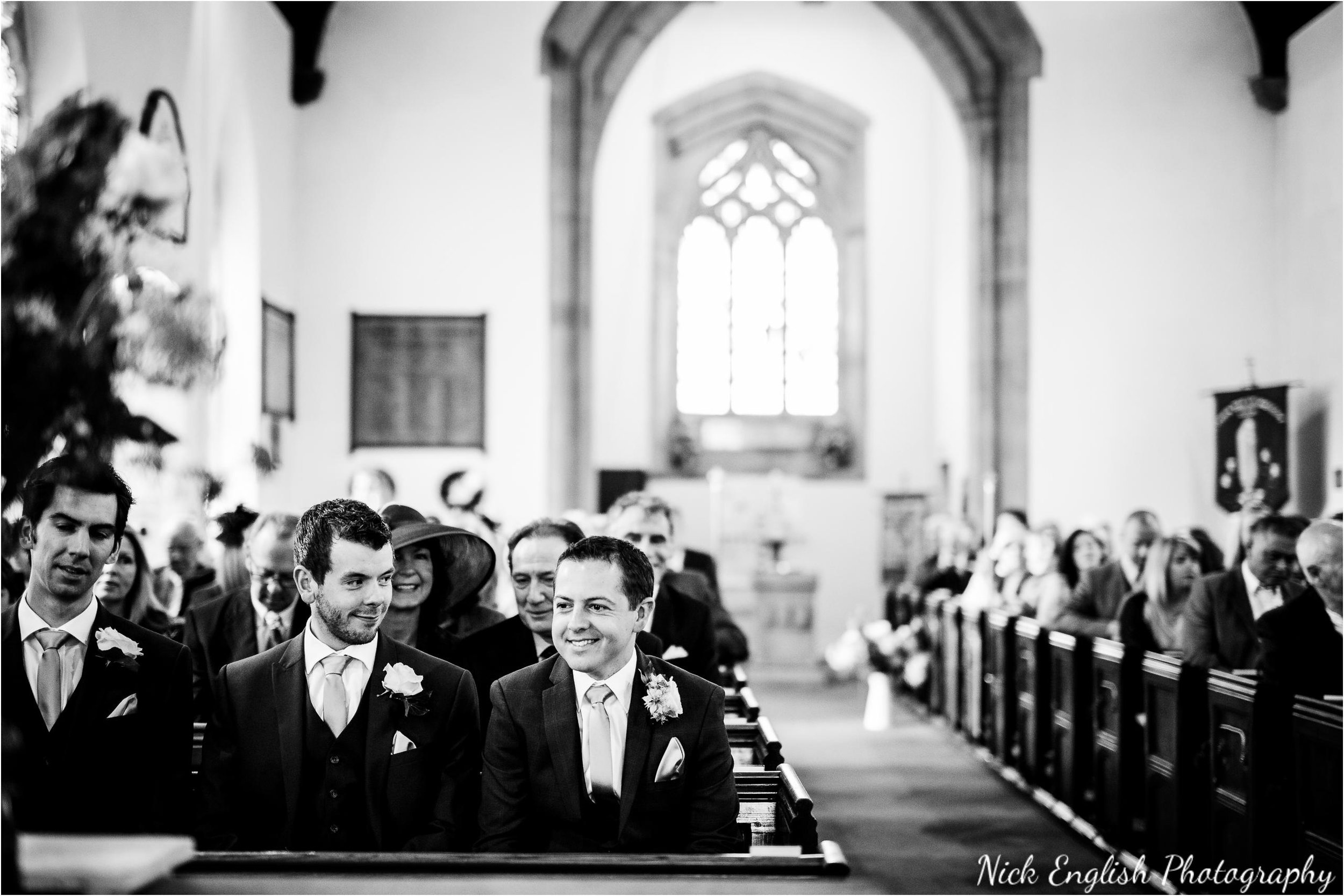 Derek Wright Georgina Wedding Photographs 66.jpg