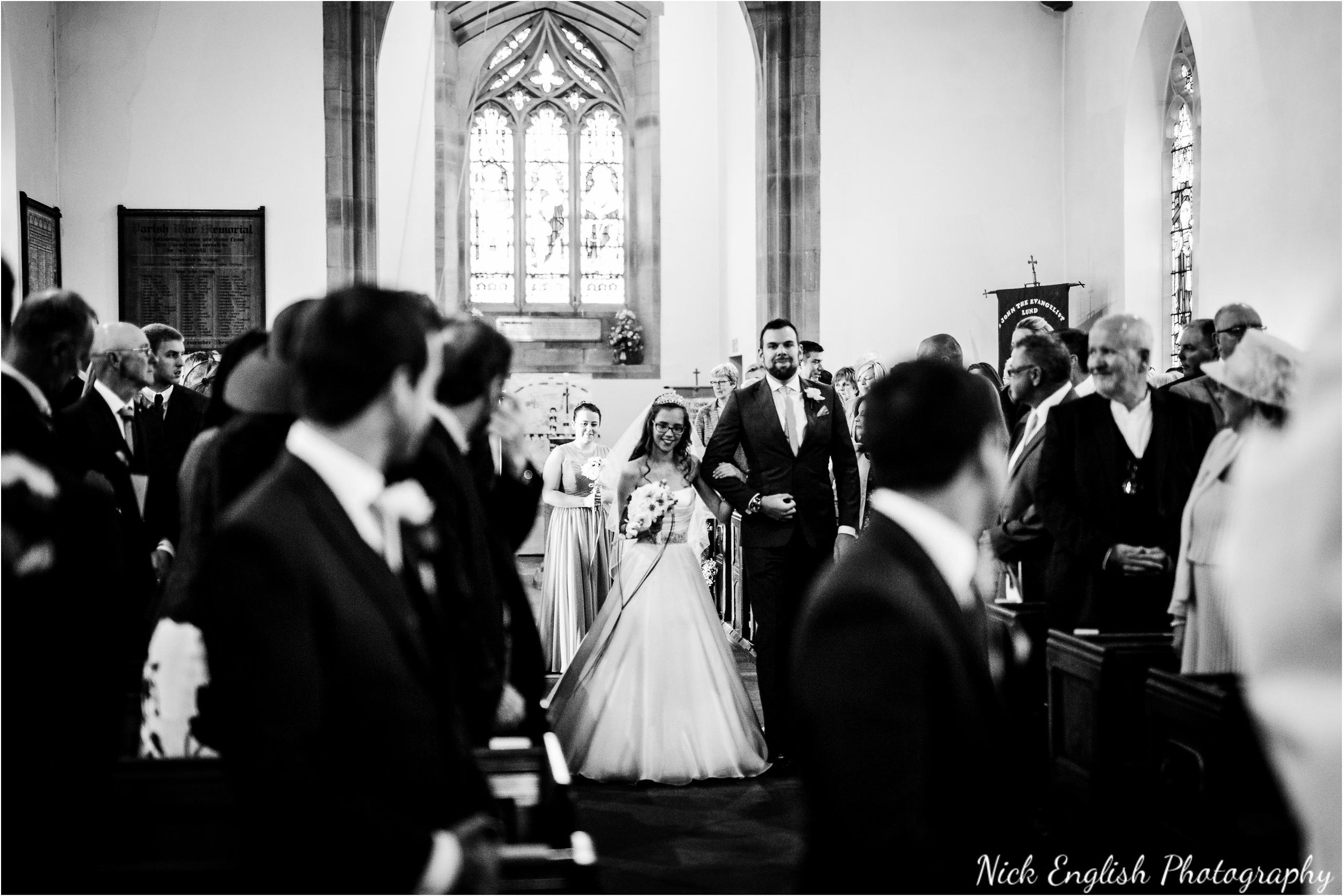 Derek Wright Georgina Wedding Photographs 69.jpg