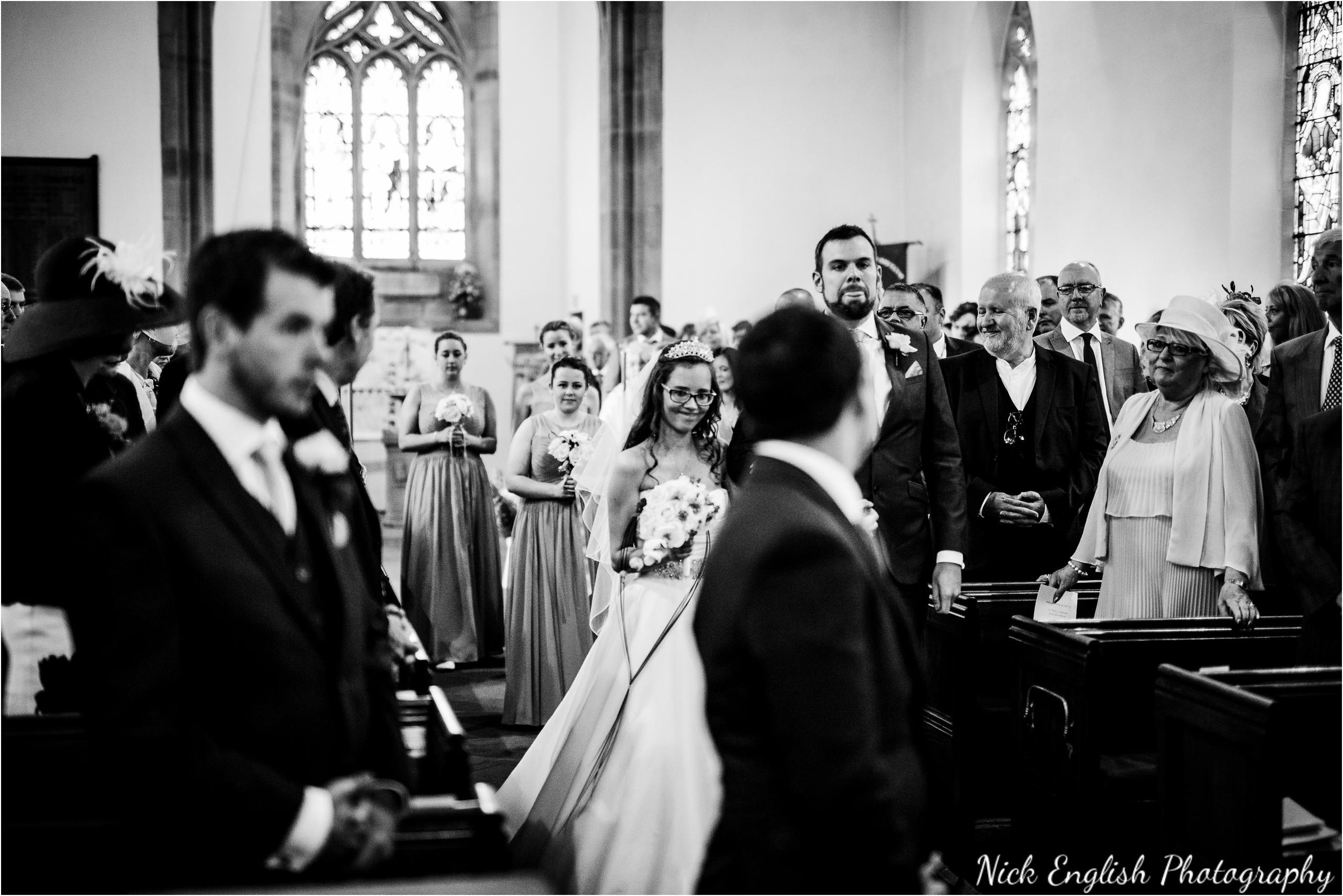 Derek Wright Georgina Wedding Photographs 70.jpg