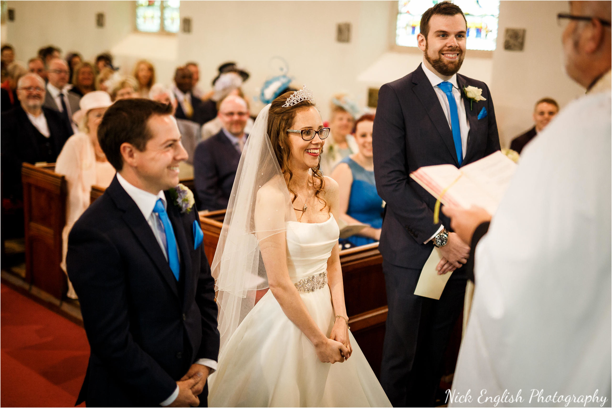Derek Wright Georgina Wedding Photographs 75.jpg
