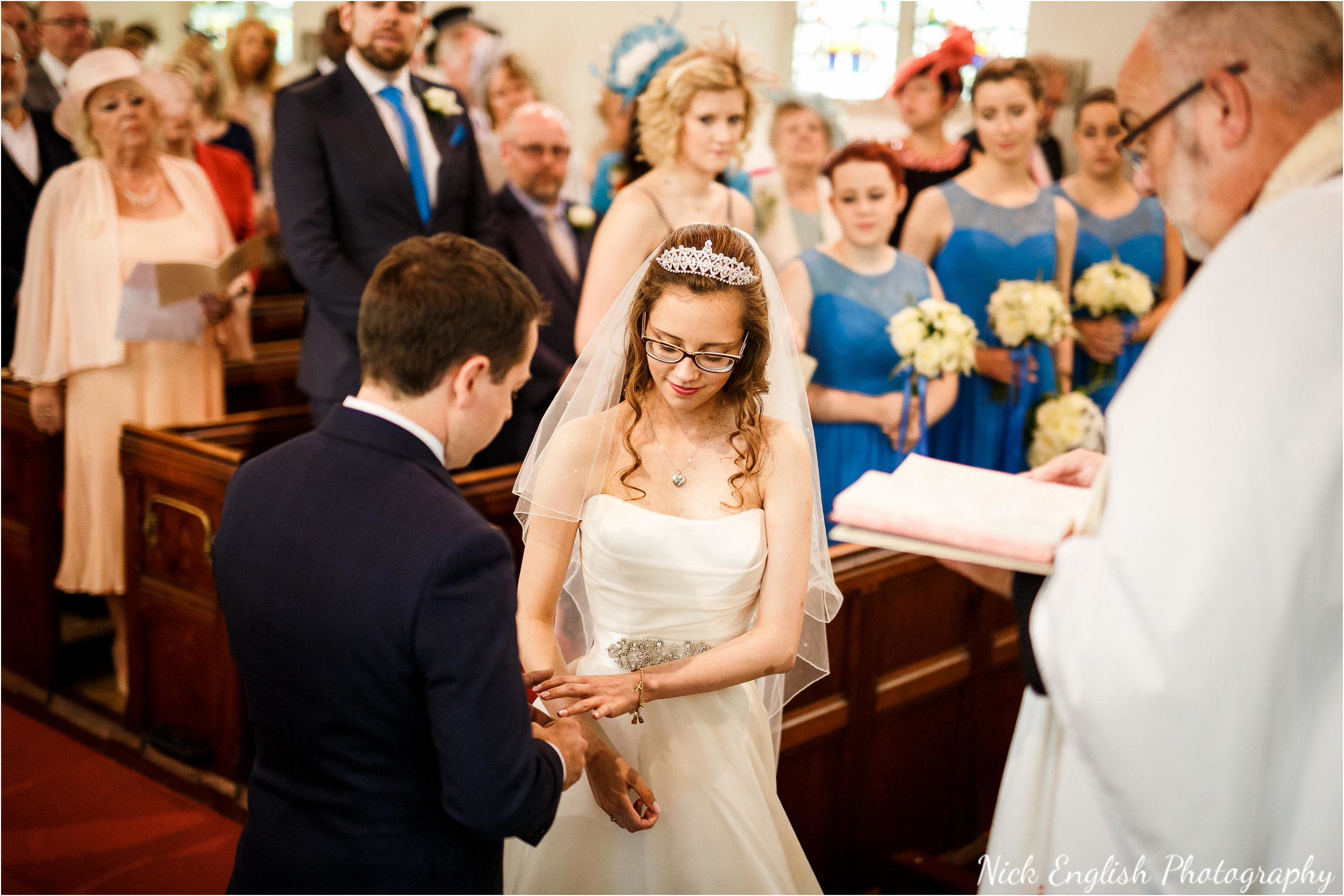 Derek Wright Georgina Wedding Photographs 77.jpg