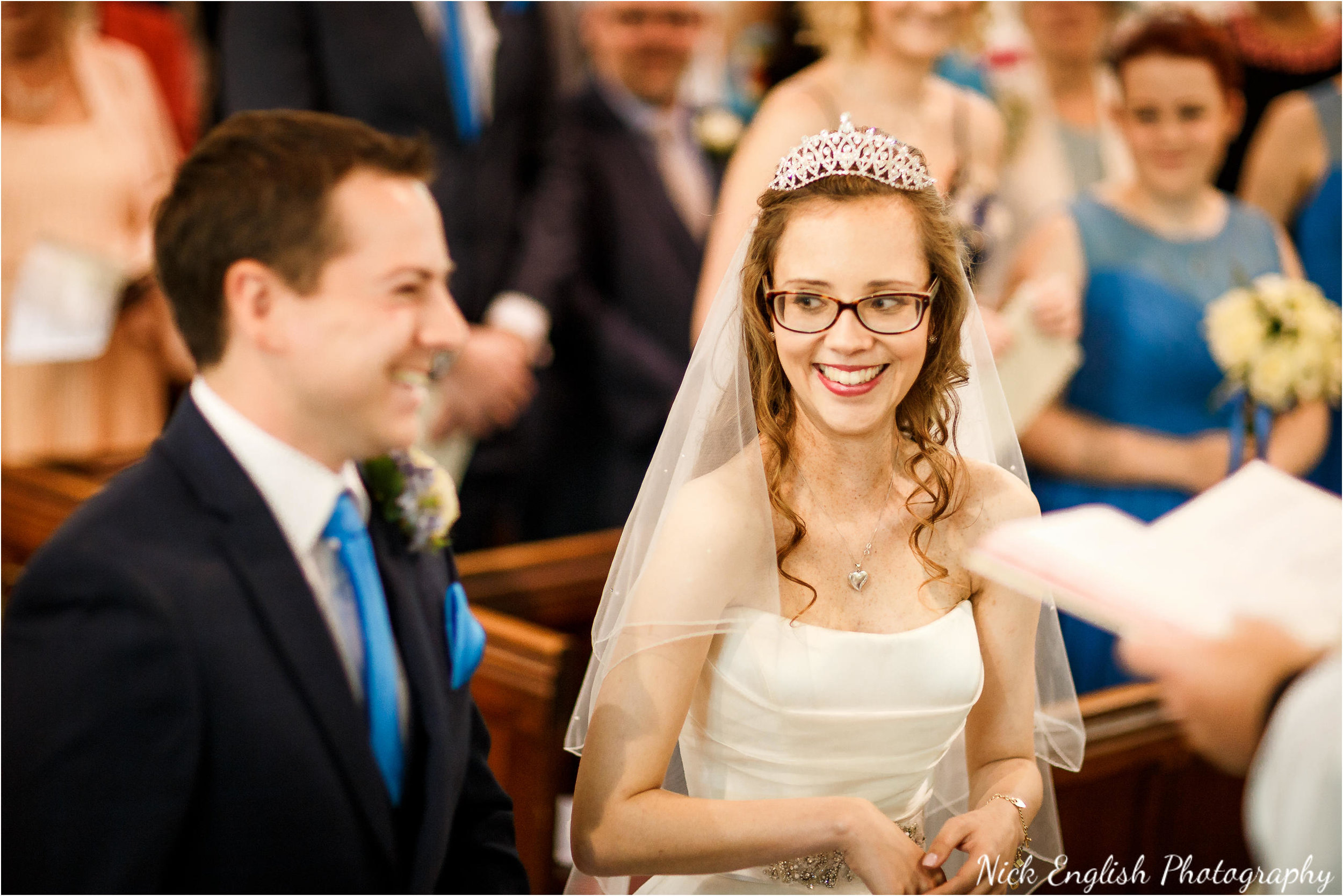 Derek Wright Georgina Wedding Photographs 83.jpg