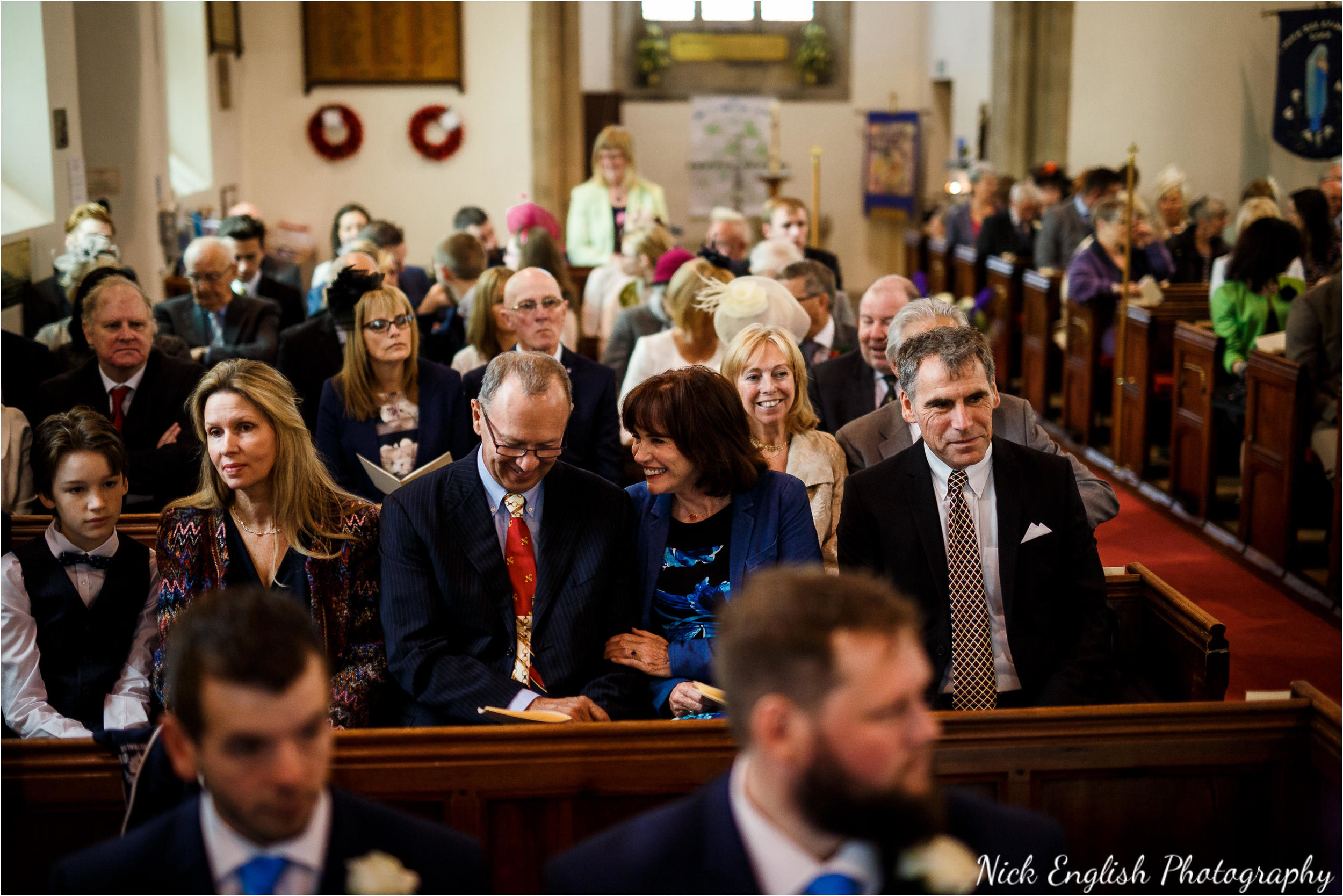Derek Wright Georgina Wedding Photographs 84.jpg