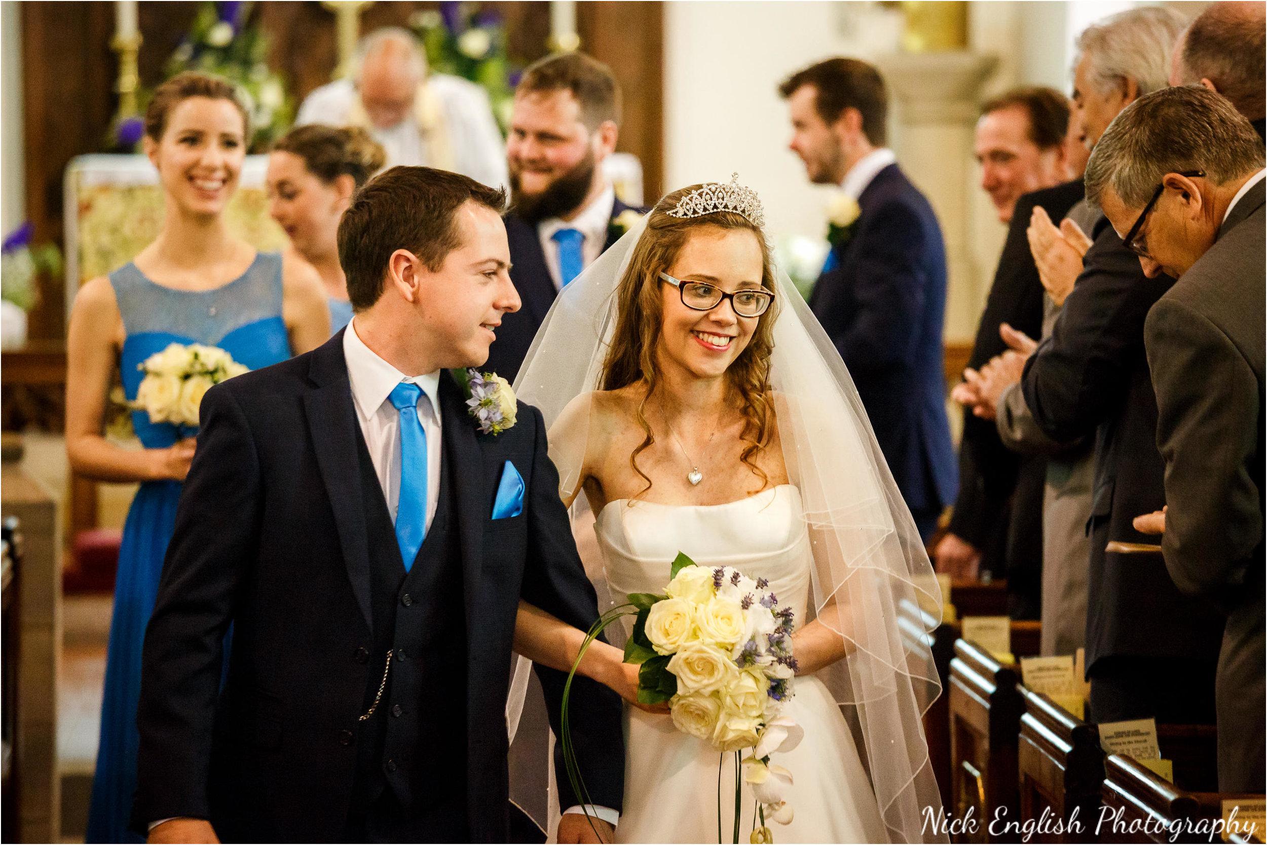 Derek Wright Georgina Wedding Photographs 90.jpg