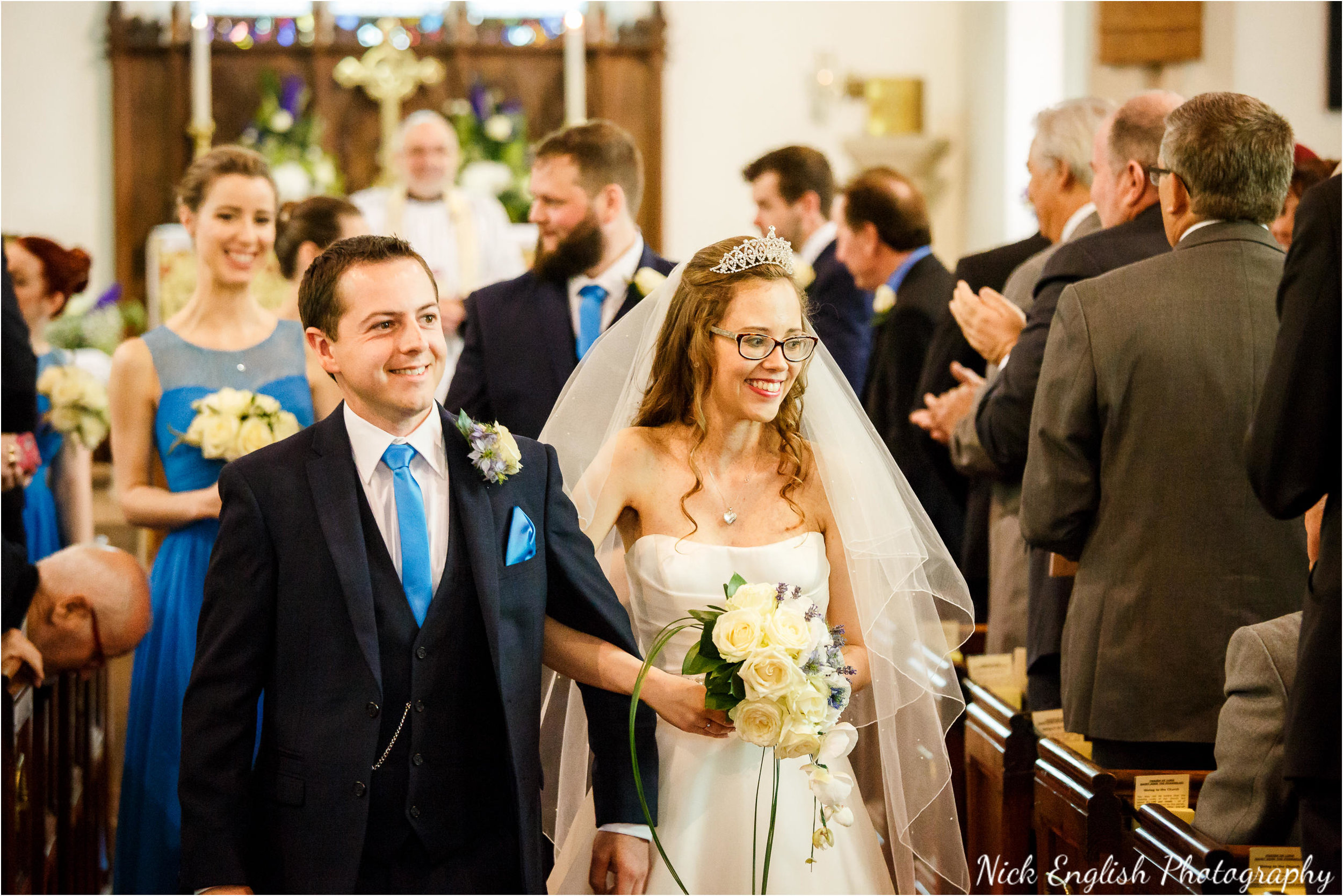 Derek Wright Georgina Wedding Photographs 91.jpg