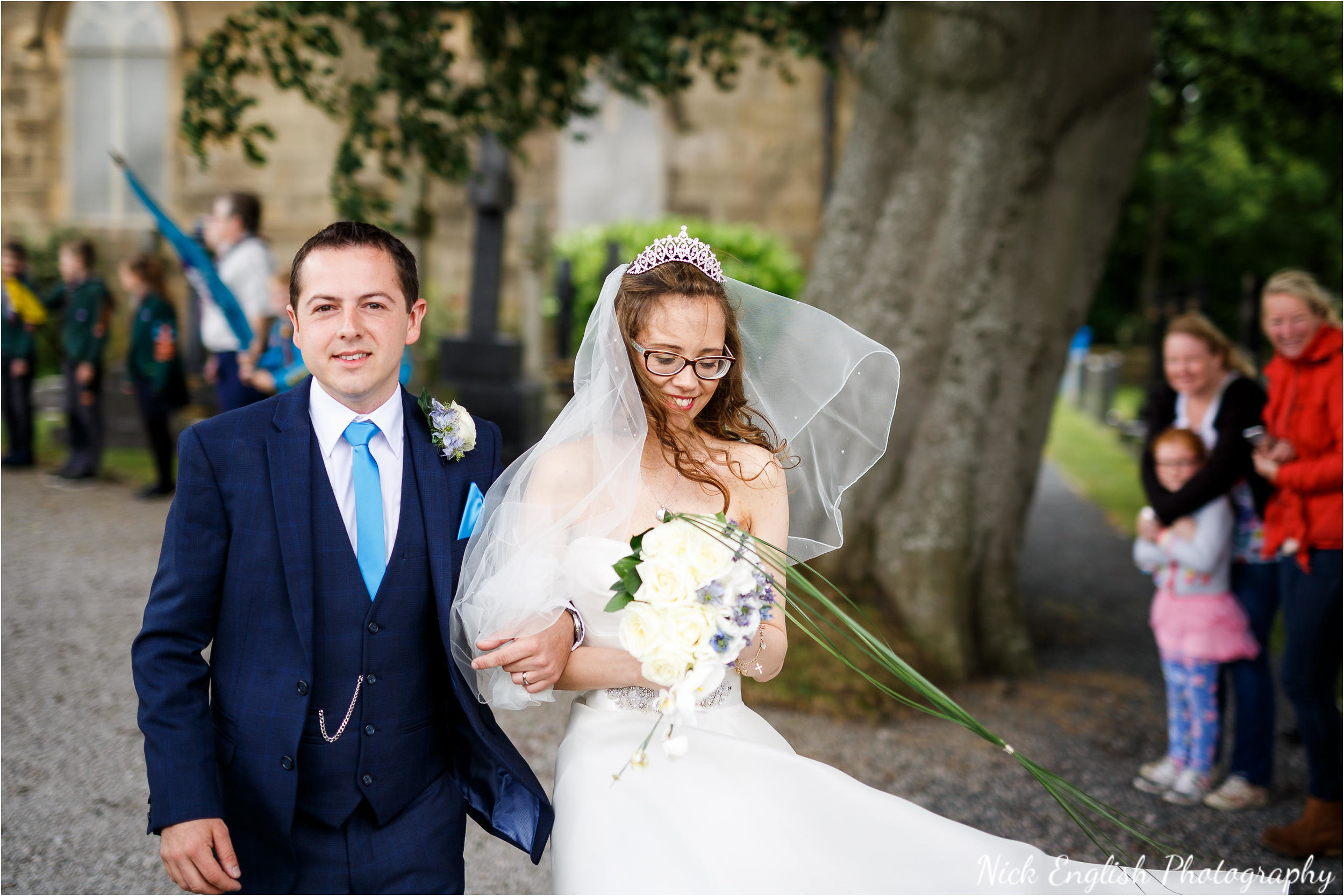 Derek Wright Georgina Wedding Photographs 94.jpg