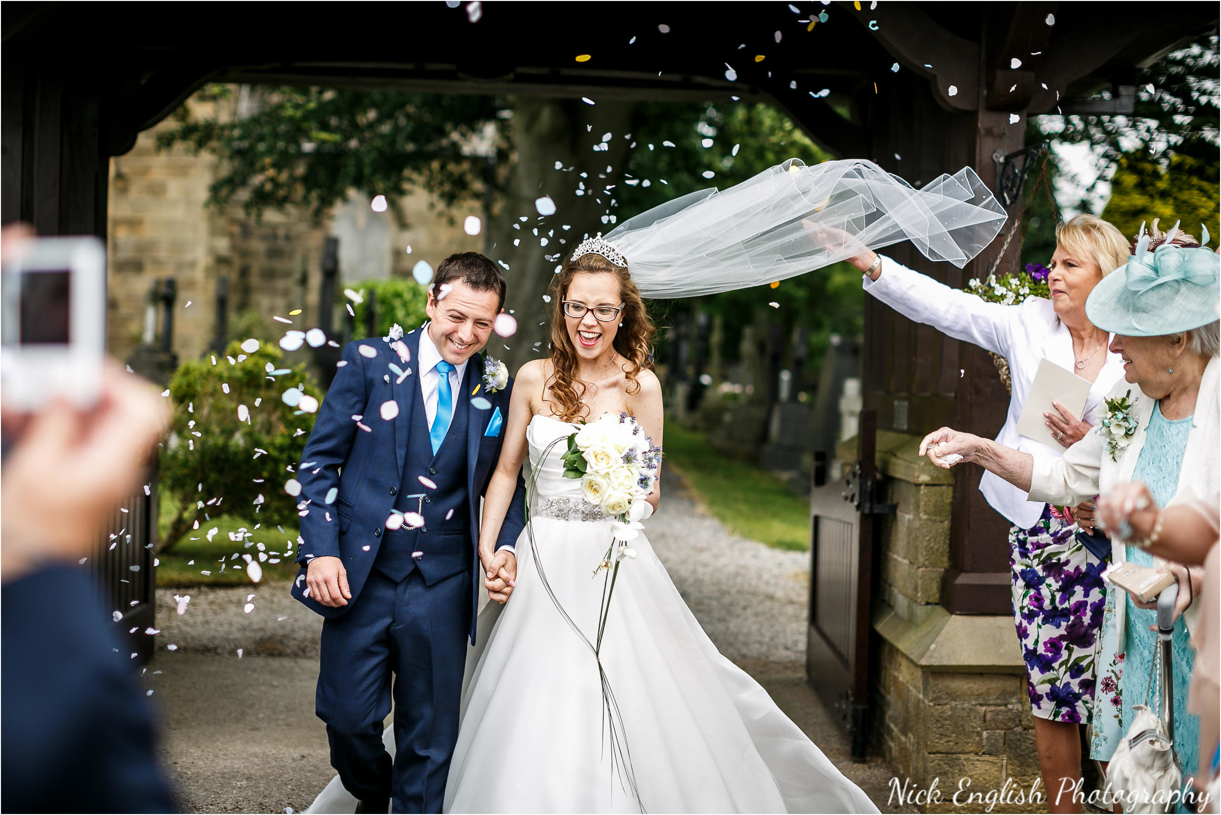Derek Wright Georgina Wedding Photographs 97.jpg