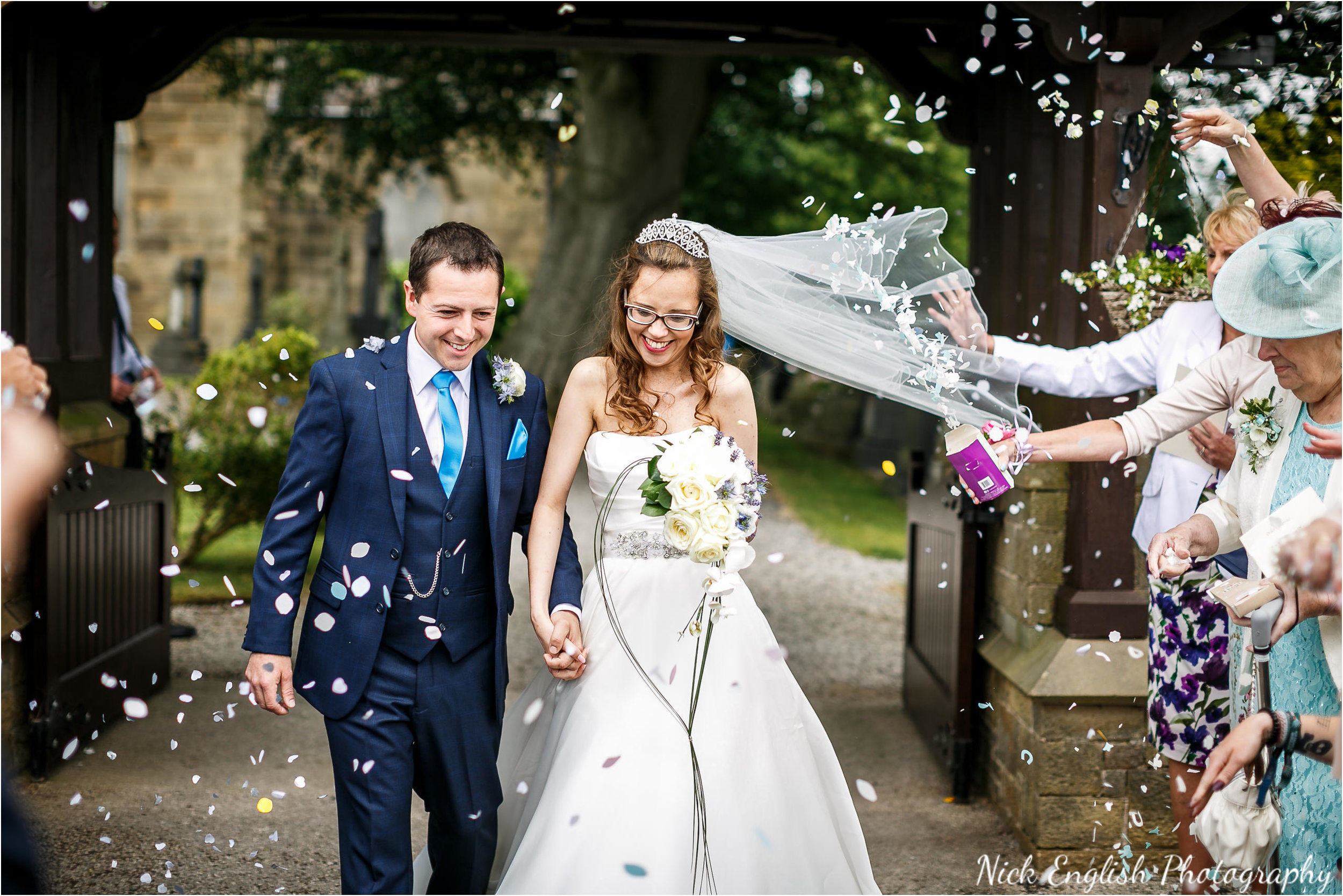 Derek Wright Georgina Wedding Photographs 98.jpg