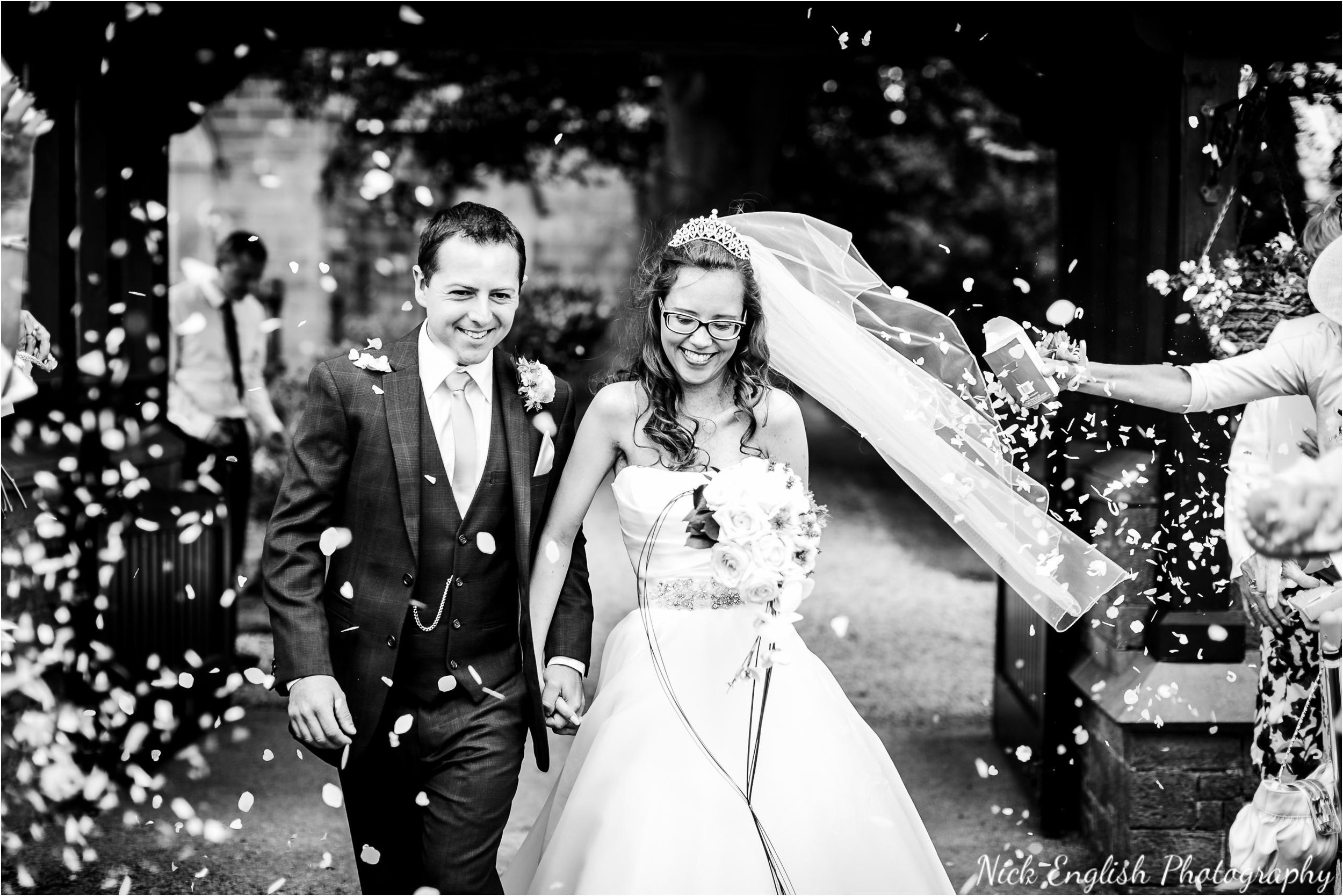 Derek Wright Georgina Wedding Photographs 100.jpg