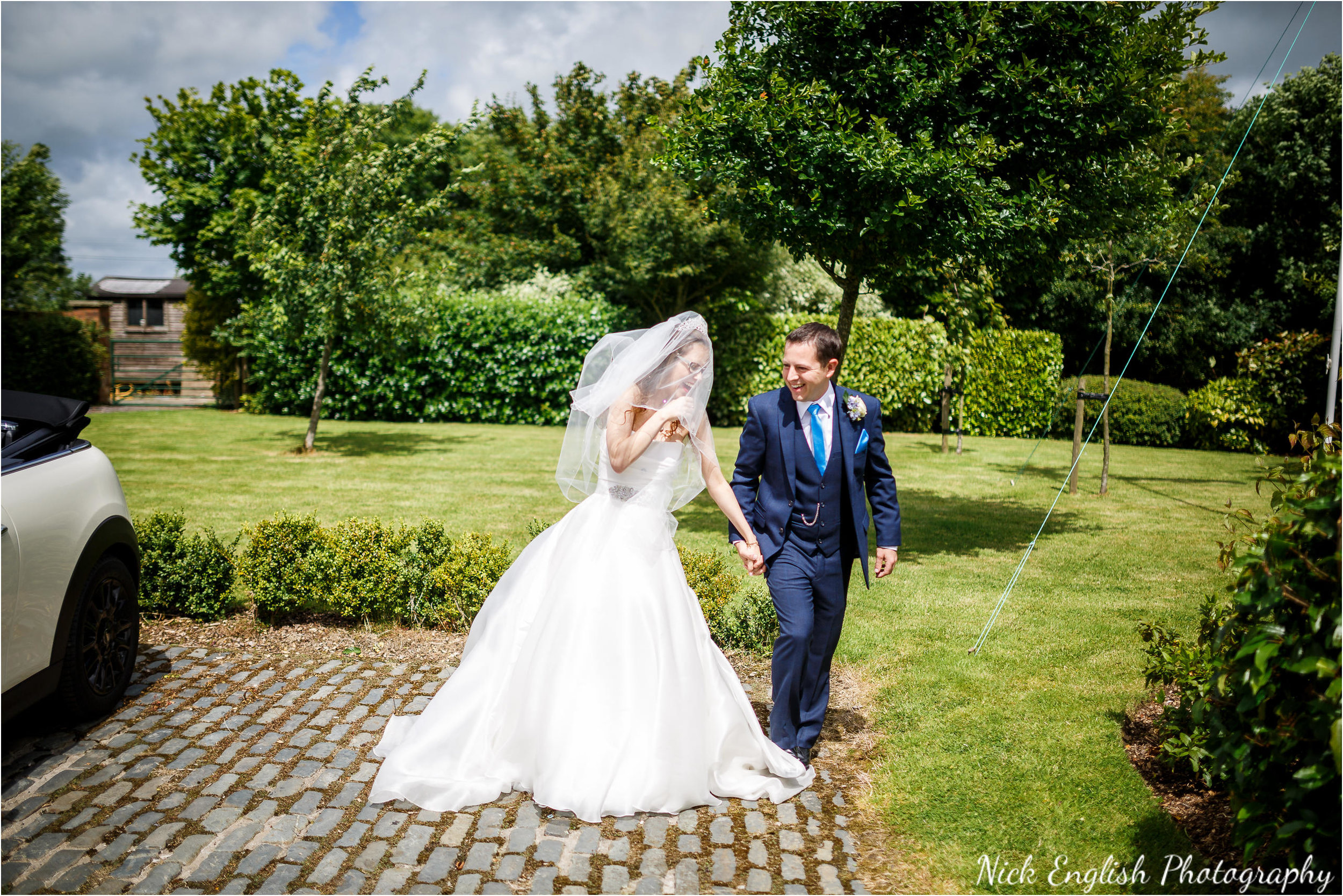 Derek Wright Georgina Wedding Photographs 107.jpg