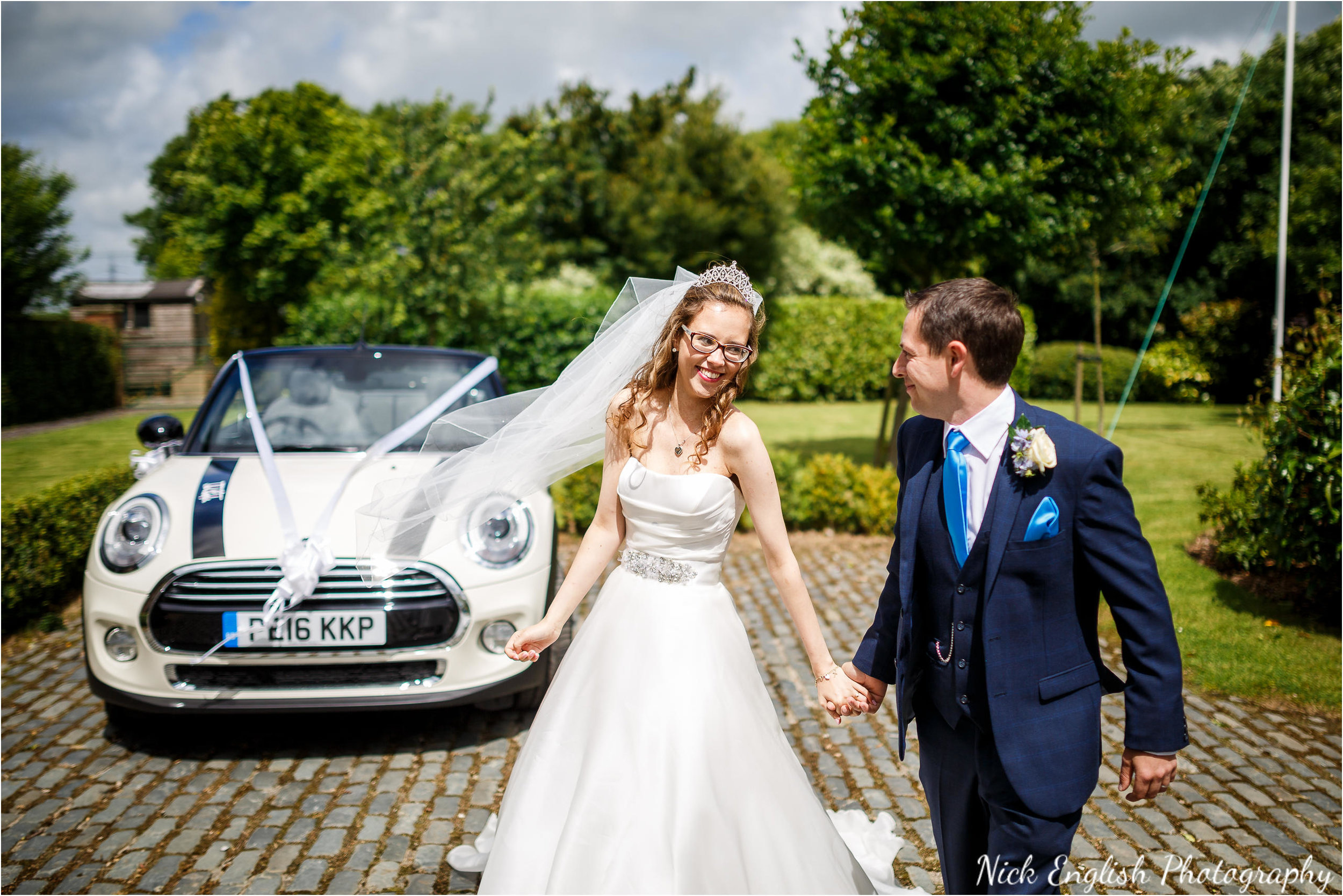 Derek Wright Georgina Wedding Photographs 111.jpg