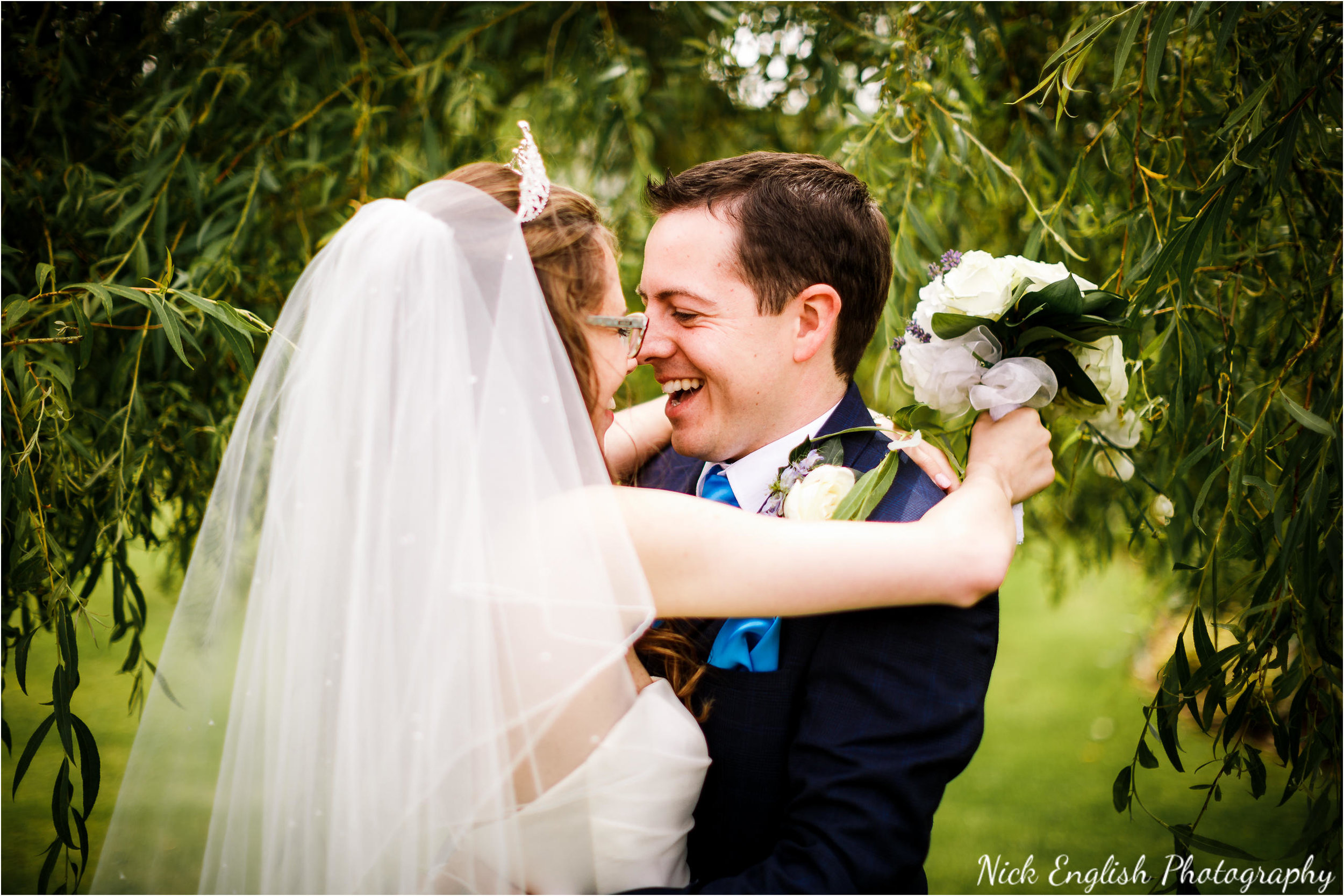 Derek Wright Georgina Wedding Photographs 131.jpg