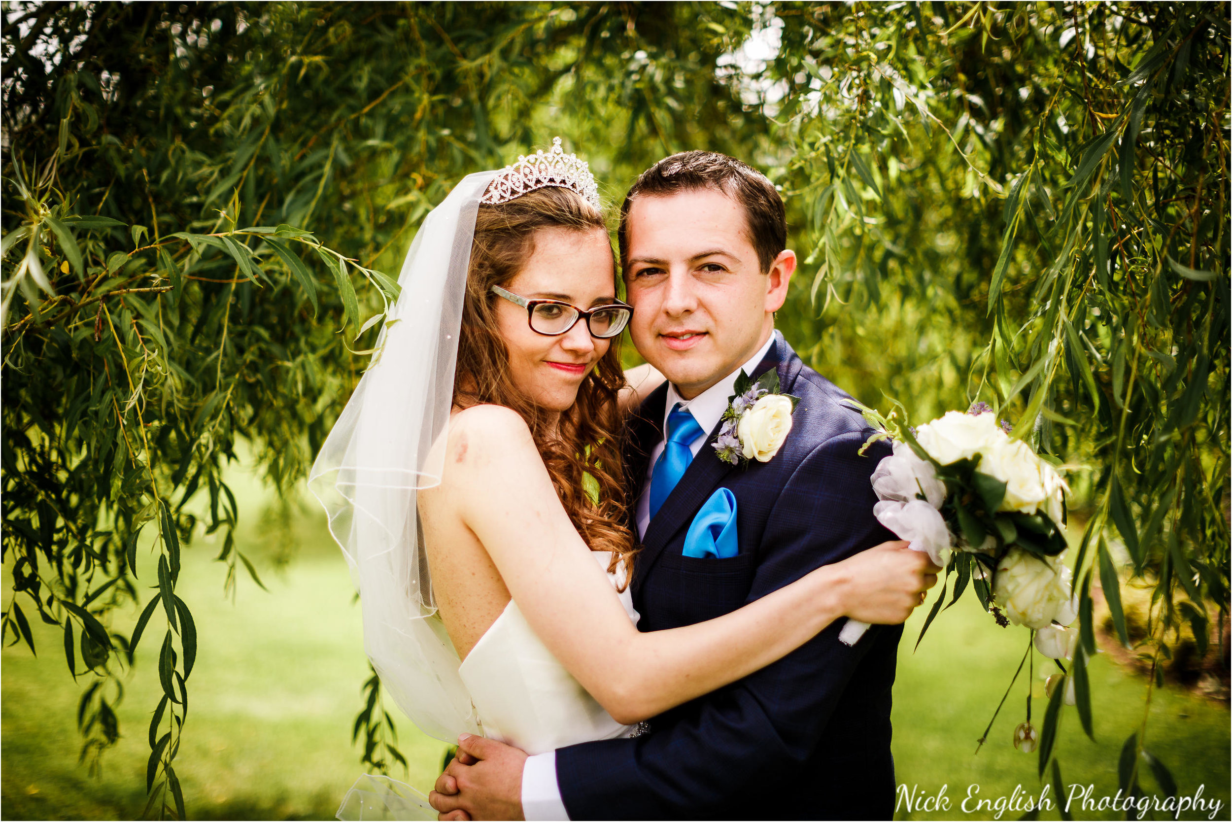 Derek Wright Georgina Wedding Photographs 134.jpg