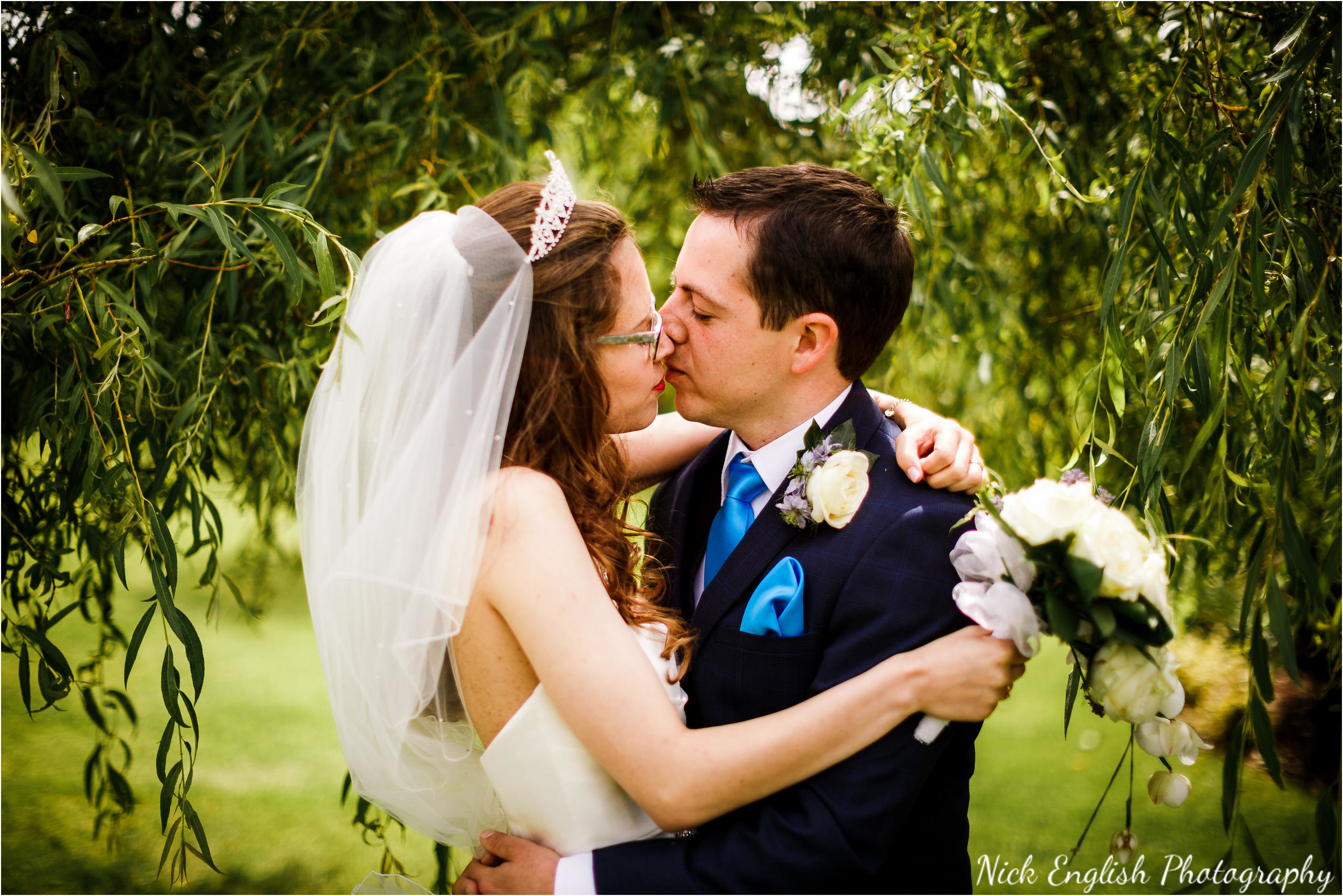 Derek Wright Georgina Wedding Photographs 135.jpg