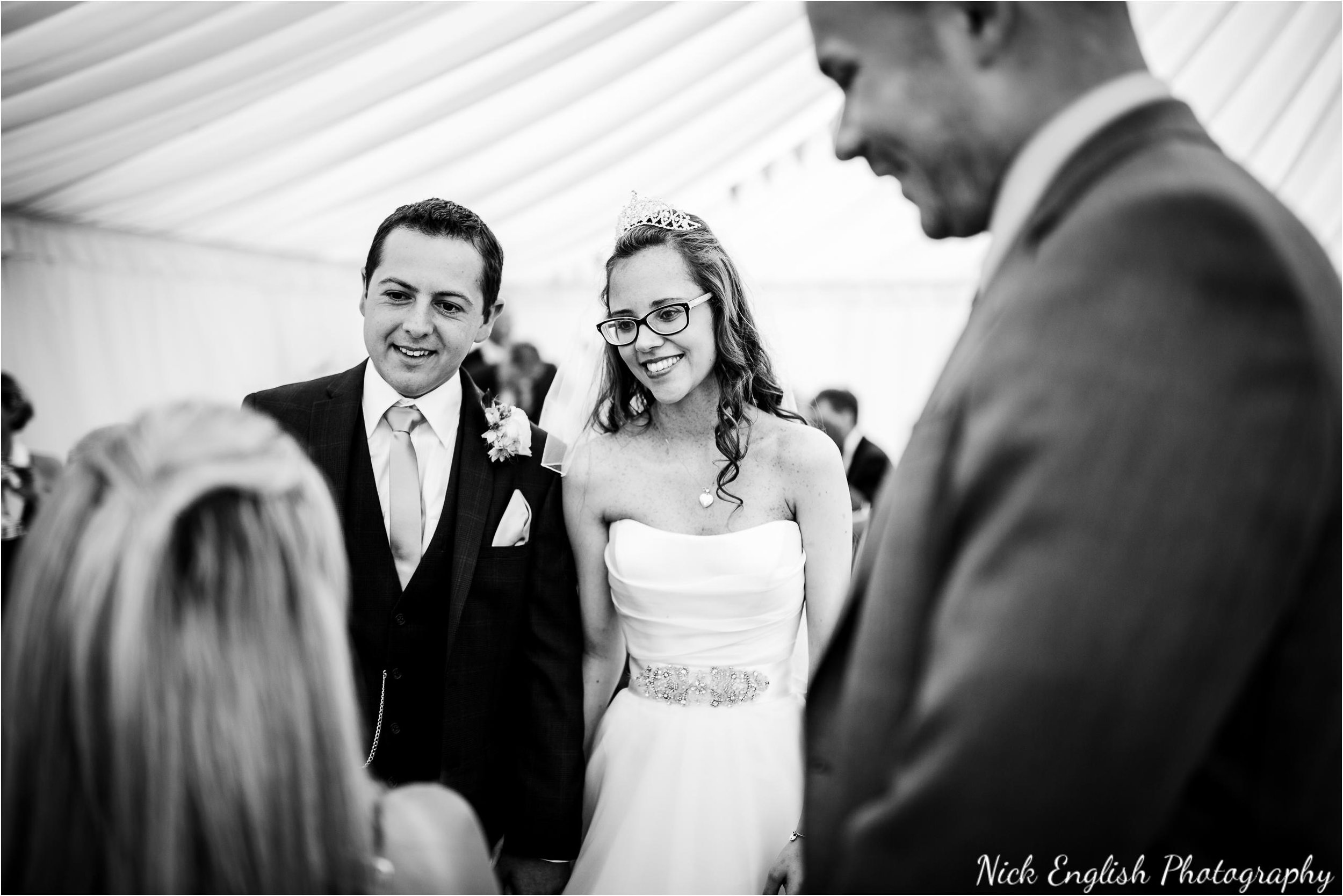 Derek Wright Georgina Wedding Photographs 151.jpg