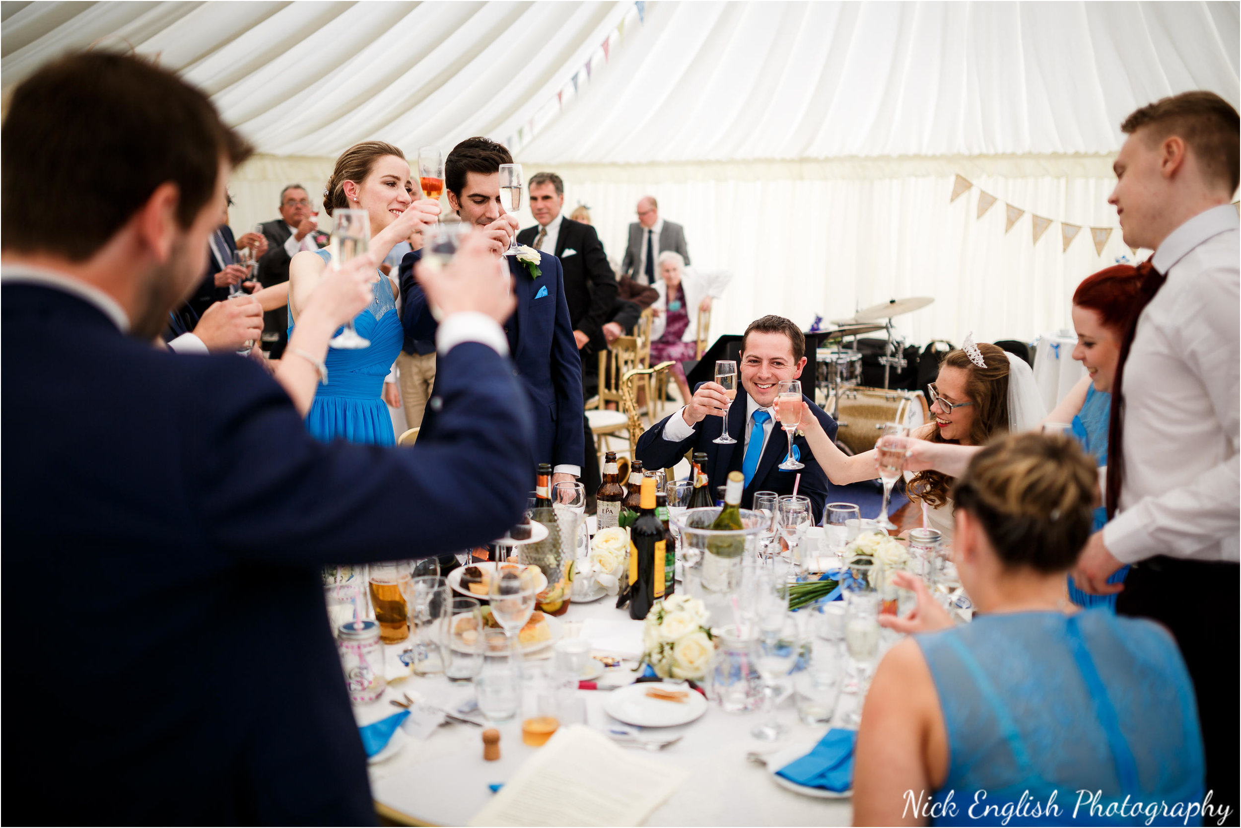 Derek Wright Georgina Wedding Photographs 185.jpg