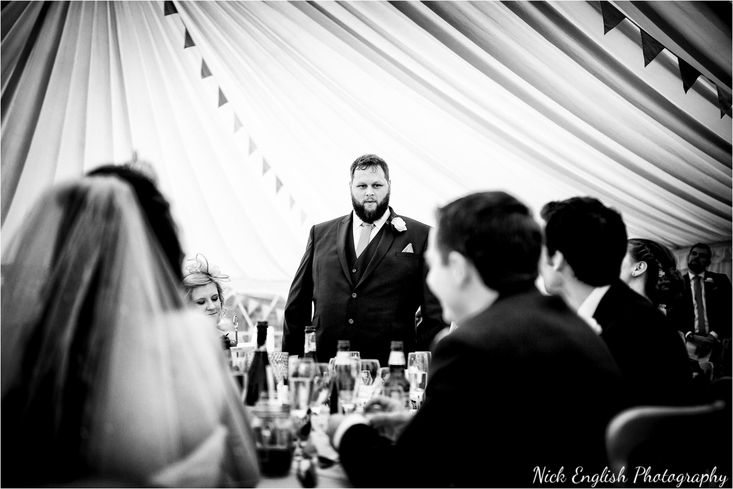 Derek Wright Georgina Wedding Photographs 186.jpg