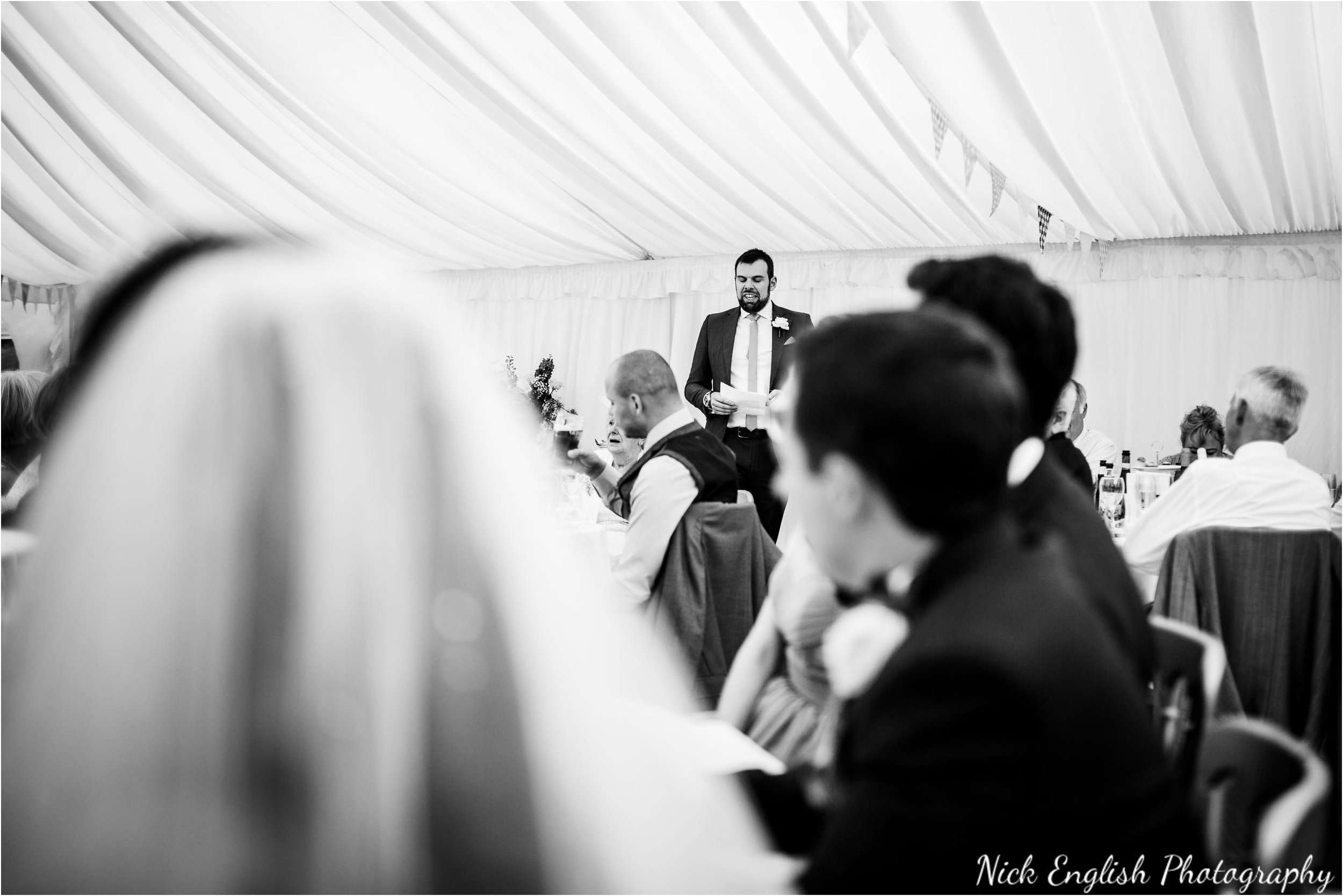 Derek Wright Georgina Wedding Photographs 190.jpg