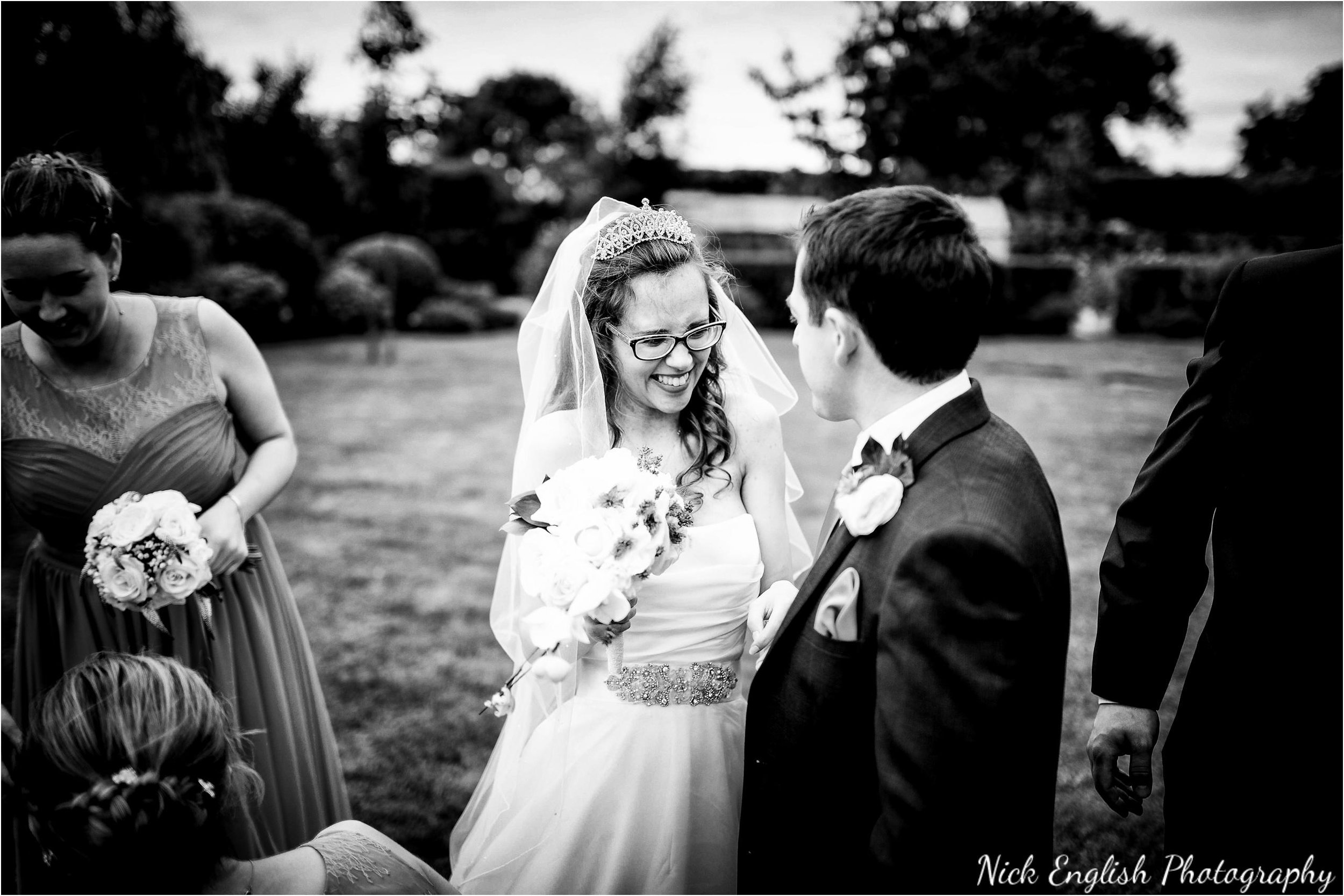 Derek Wright Georgina Wedding Photographs 201.jpg