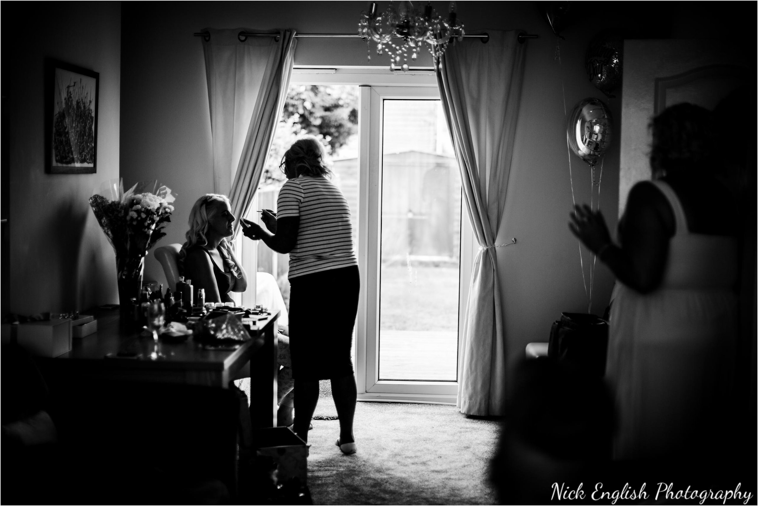 Great Hall At Mains Wedding Photograph 28.jpg
