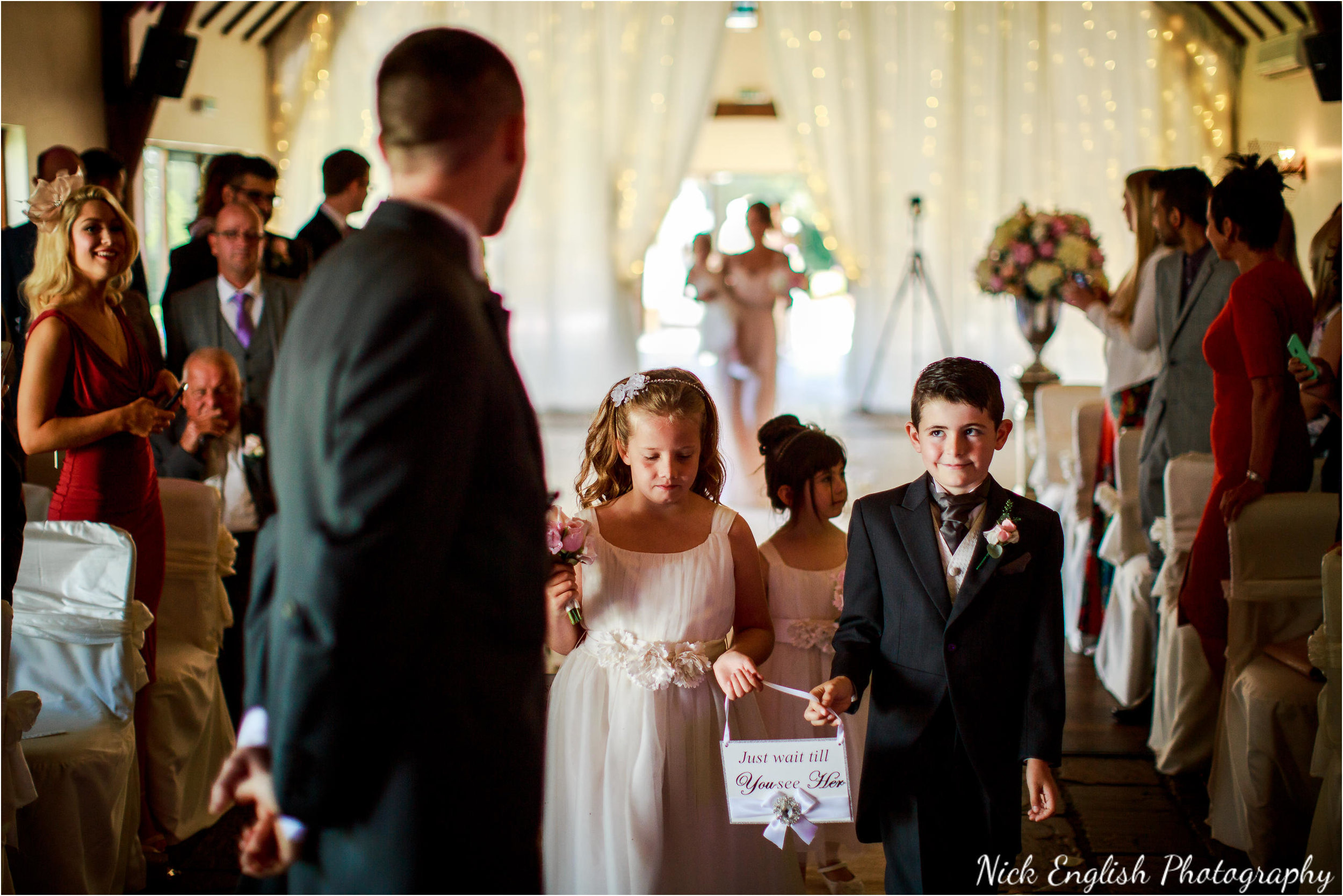 Great Hall At Mains Wedding Photograph 55.jpg