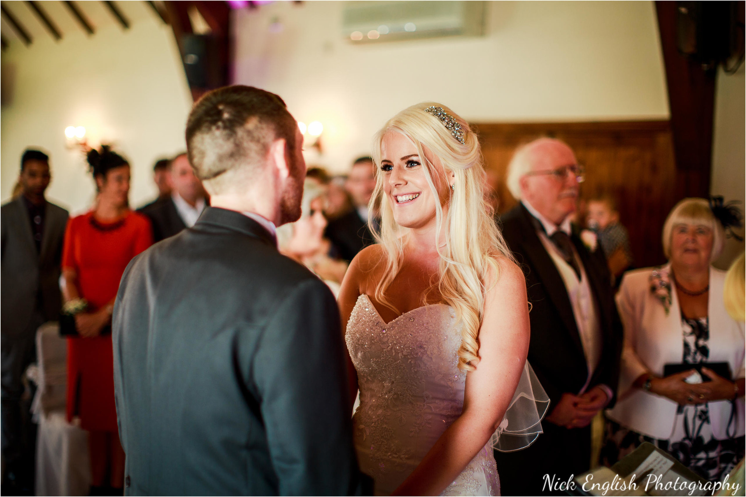 Great Hall At Mains Wedding Photograph 69.jpg