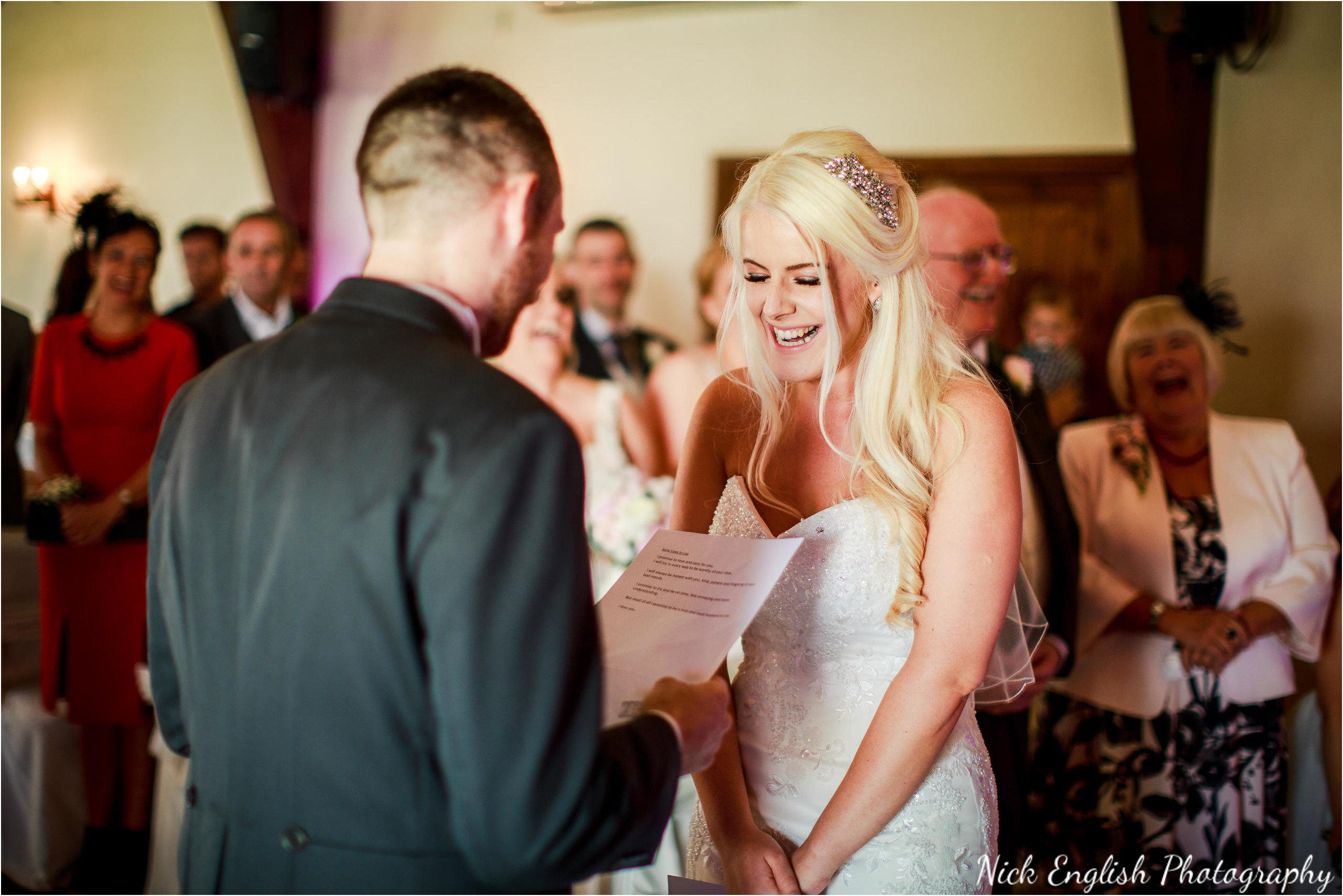 Great Hall At Mains Wedding Photograph 70.jpg