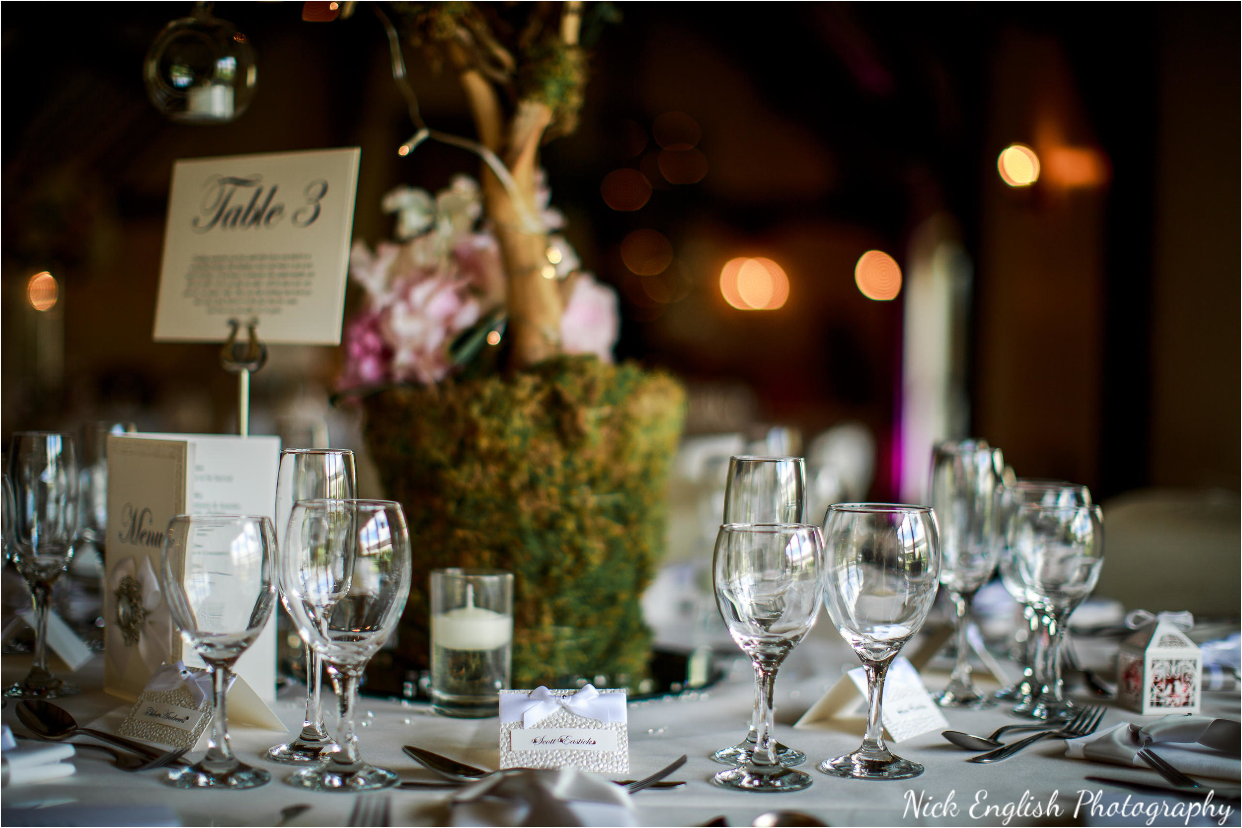 Great Hall At Mains Wedding Photograph 111.jpg