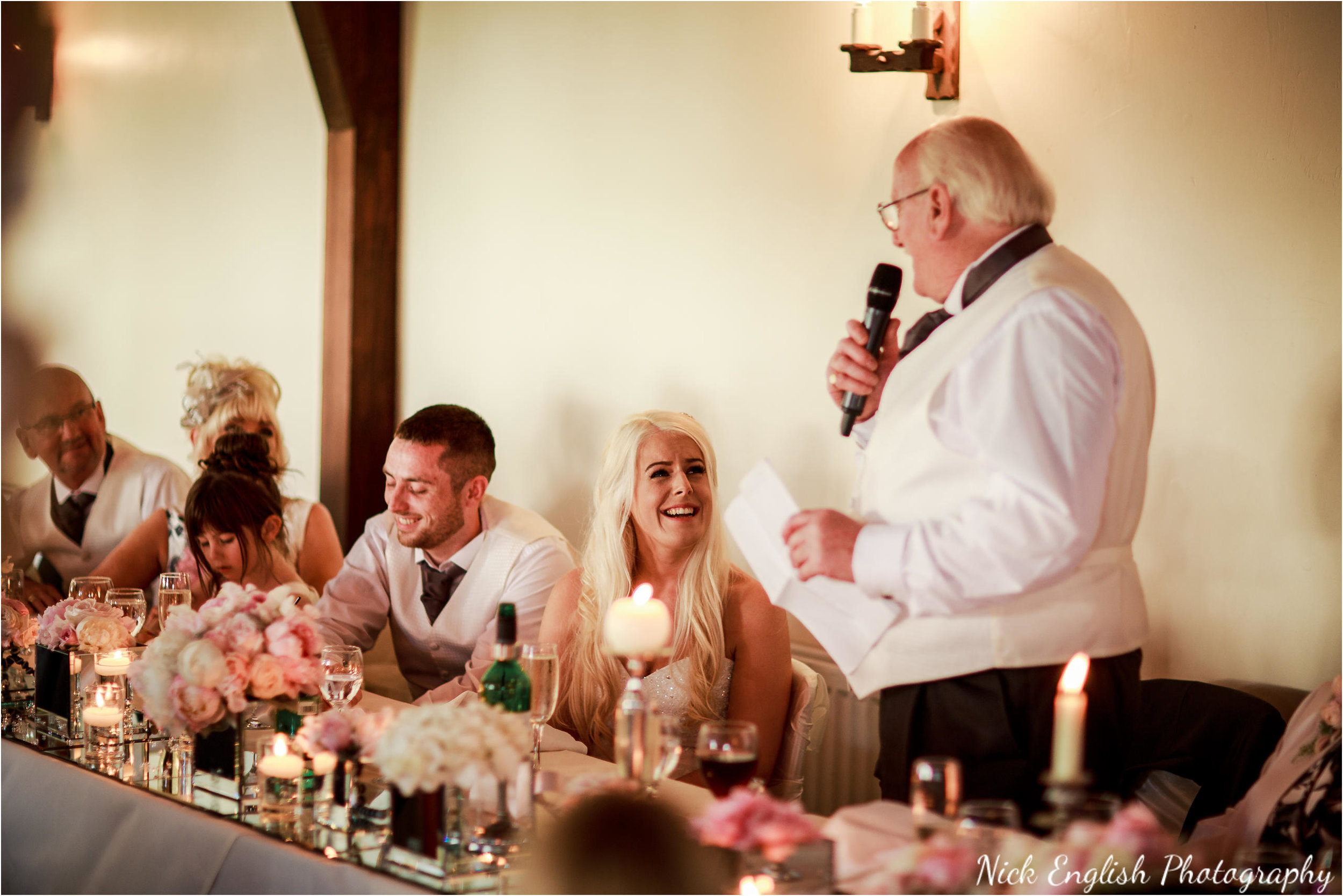 Great Hall At Mains Wedding Photograph 140.jpg