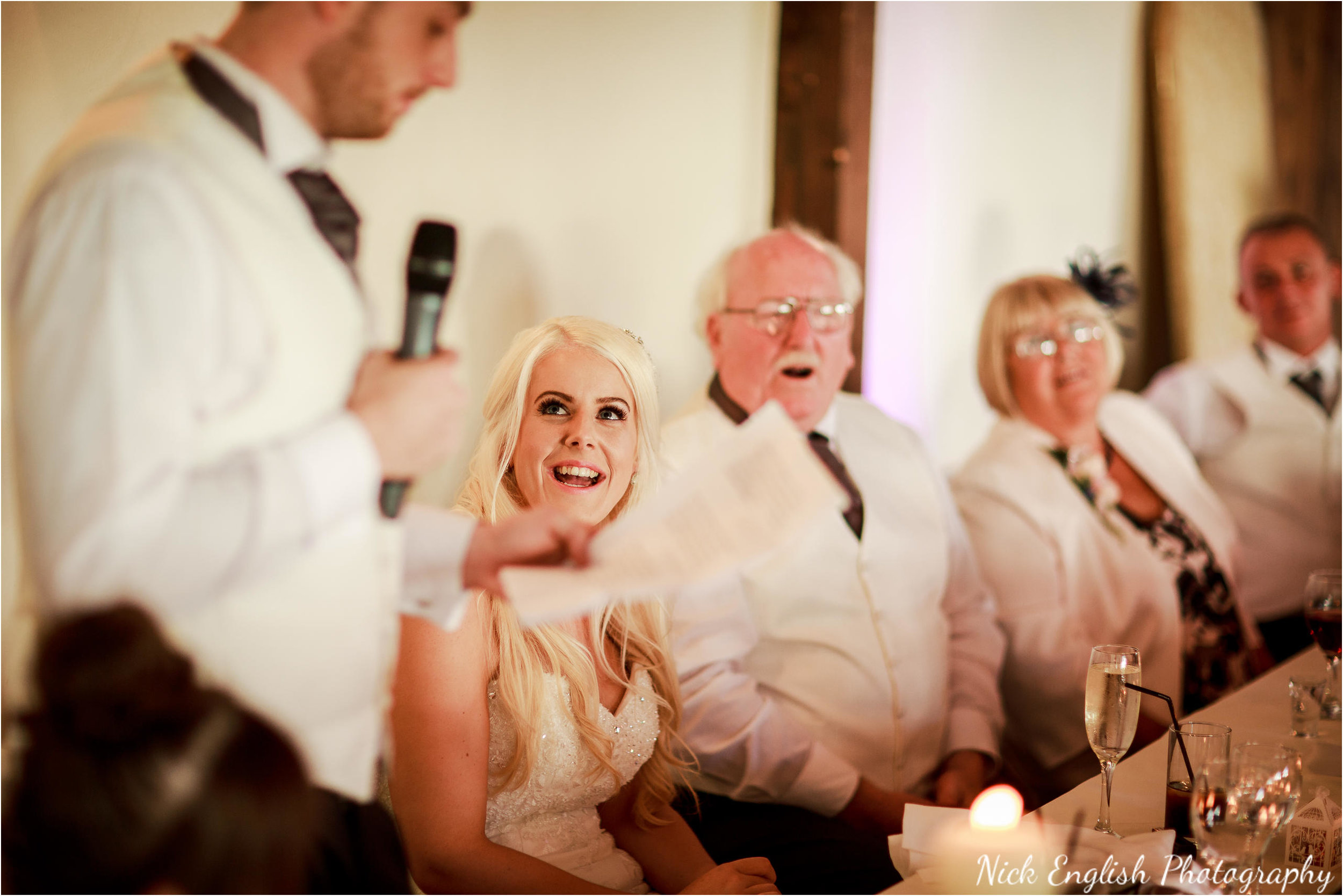 Great Hall At Mains Wedding Photograph 147.jpg