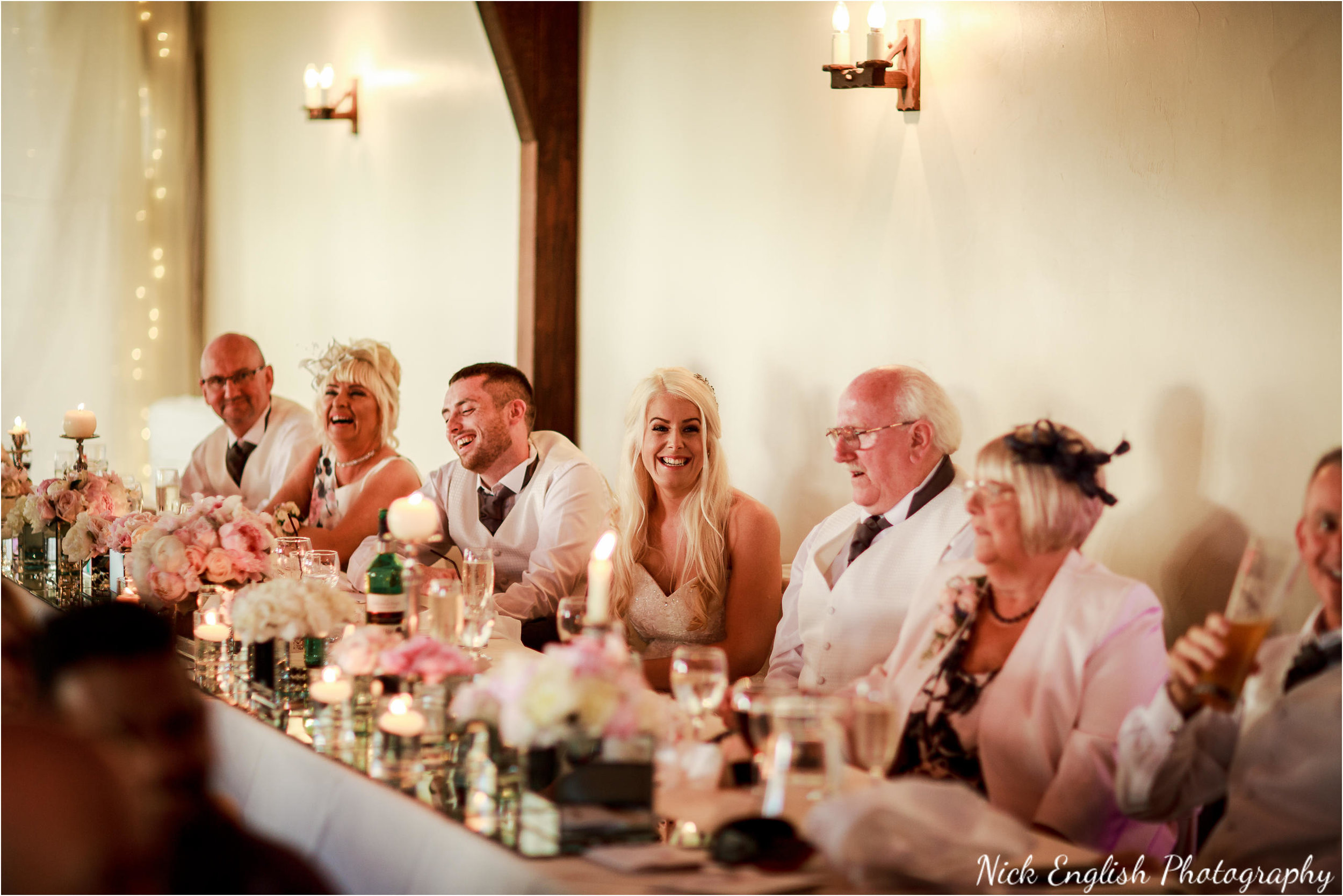 Great Hall At Mains Wedding Photograph 151.jpg
