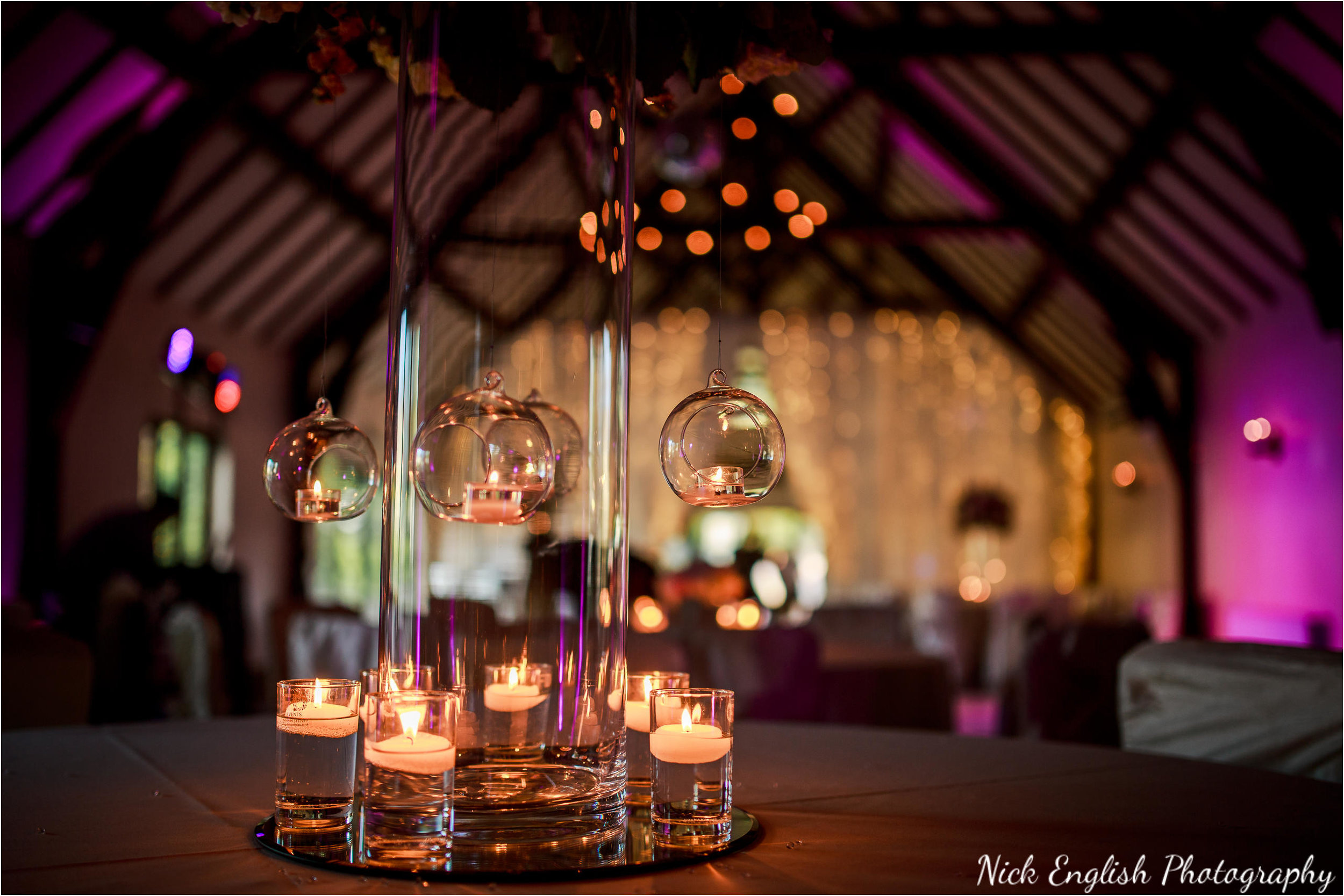 Great Hall At Mains Wedding Photograph 170.jpg