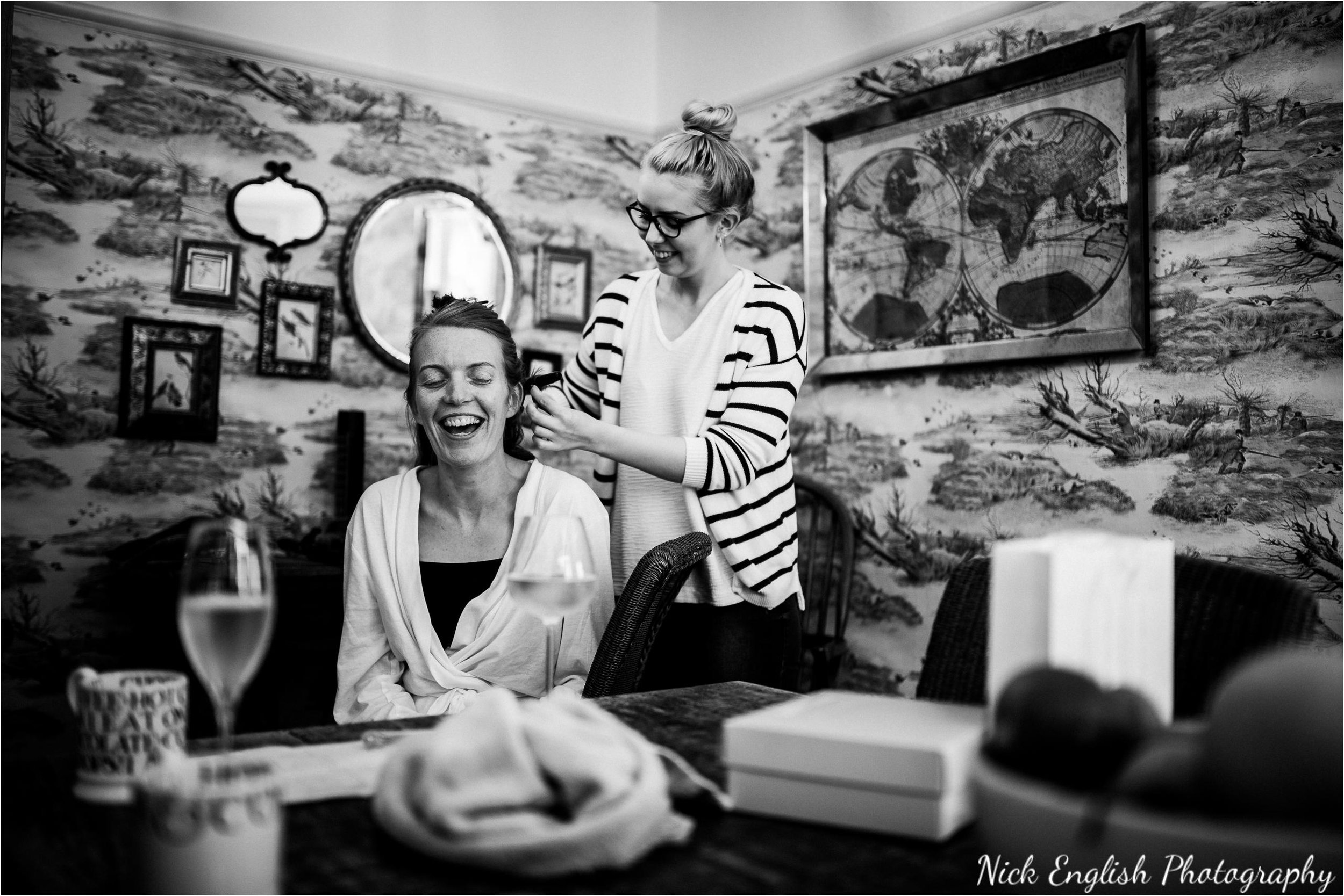 Alison James Wedding Photographs at Eaves Hall West Bradford 1jpg.jpeg