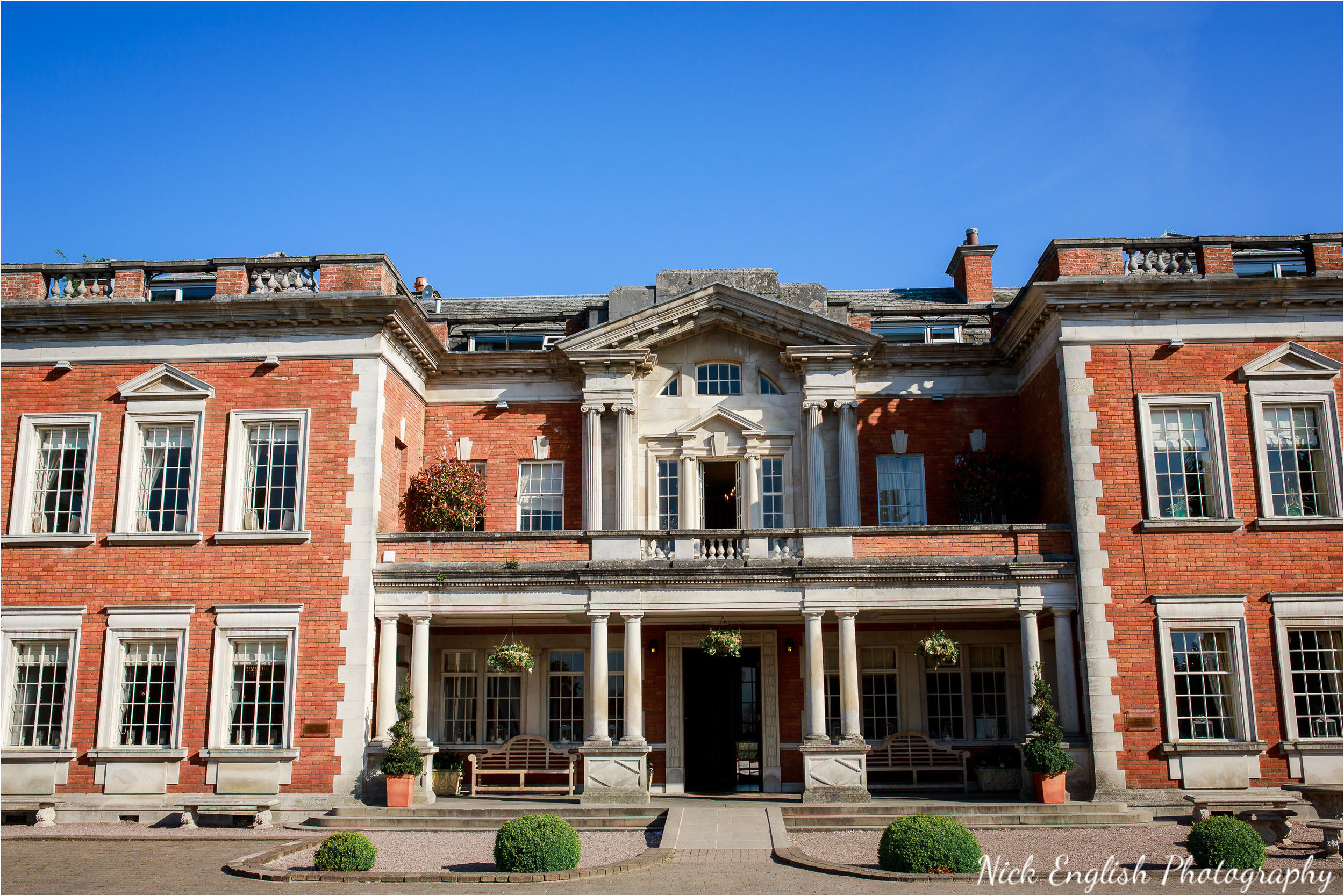 Alison James Wedding Photographs at Eaves Hall West Bradford 3jpg.jpeg