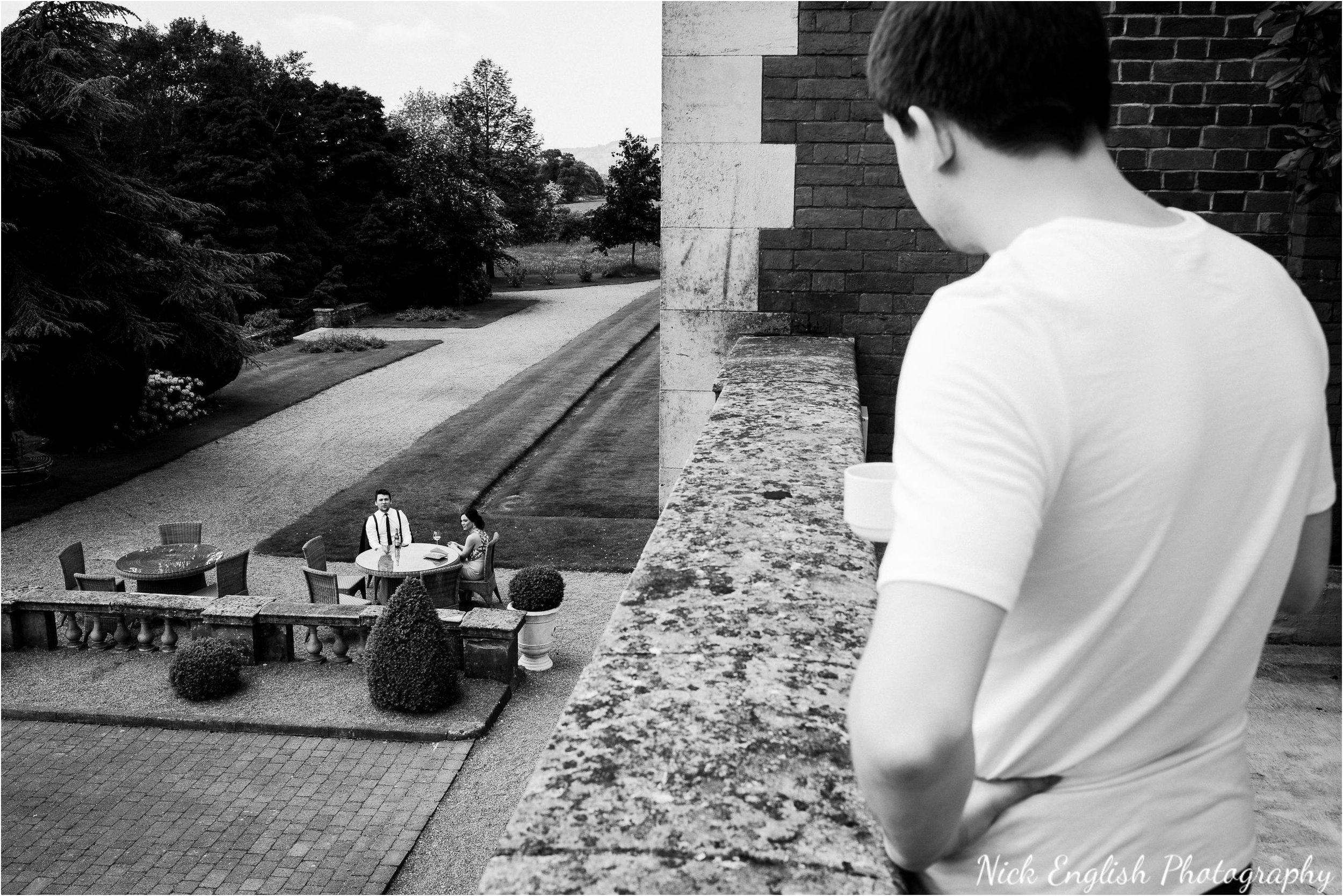 Alison James Wedding Photographs at Eaves Hall West Bradford 35jpg.jpeg