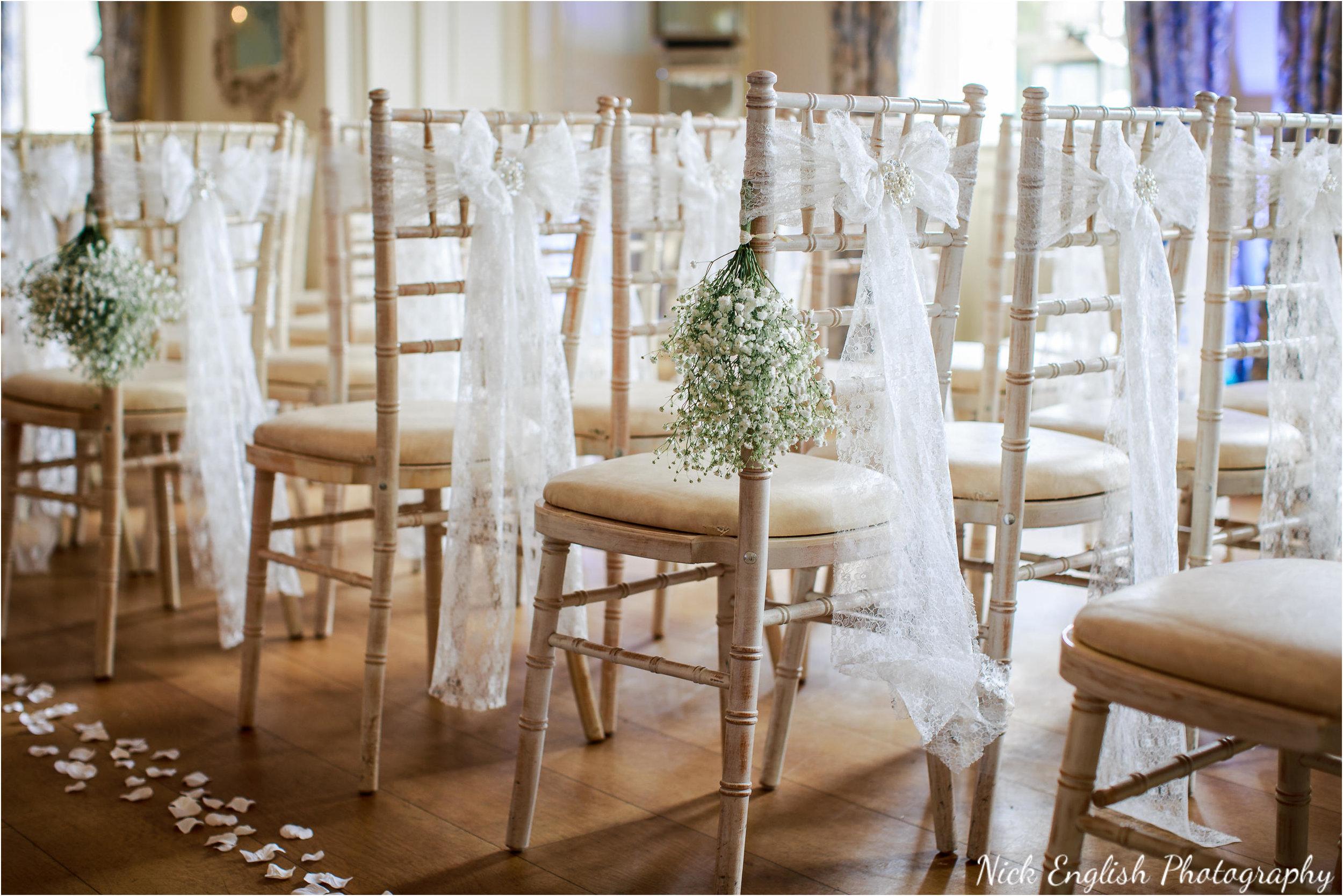 Alison James Wedding Photographs at Eaves Hall West Bradford 36jpg.jpeg