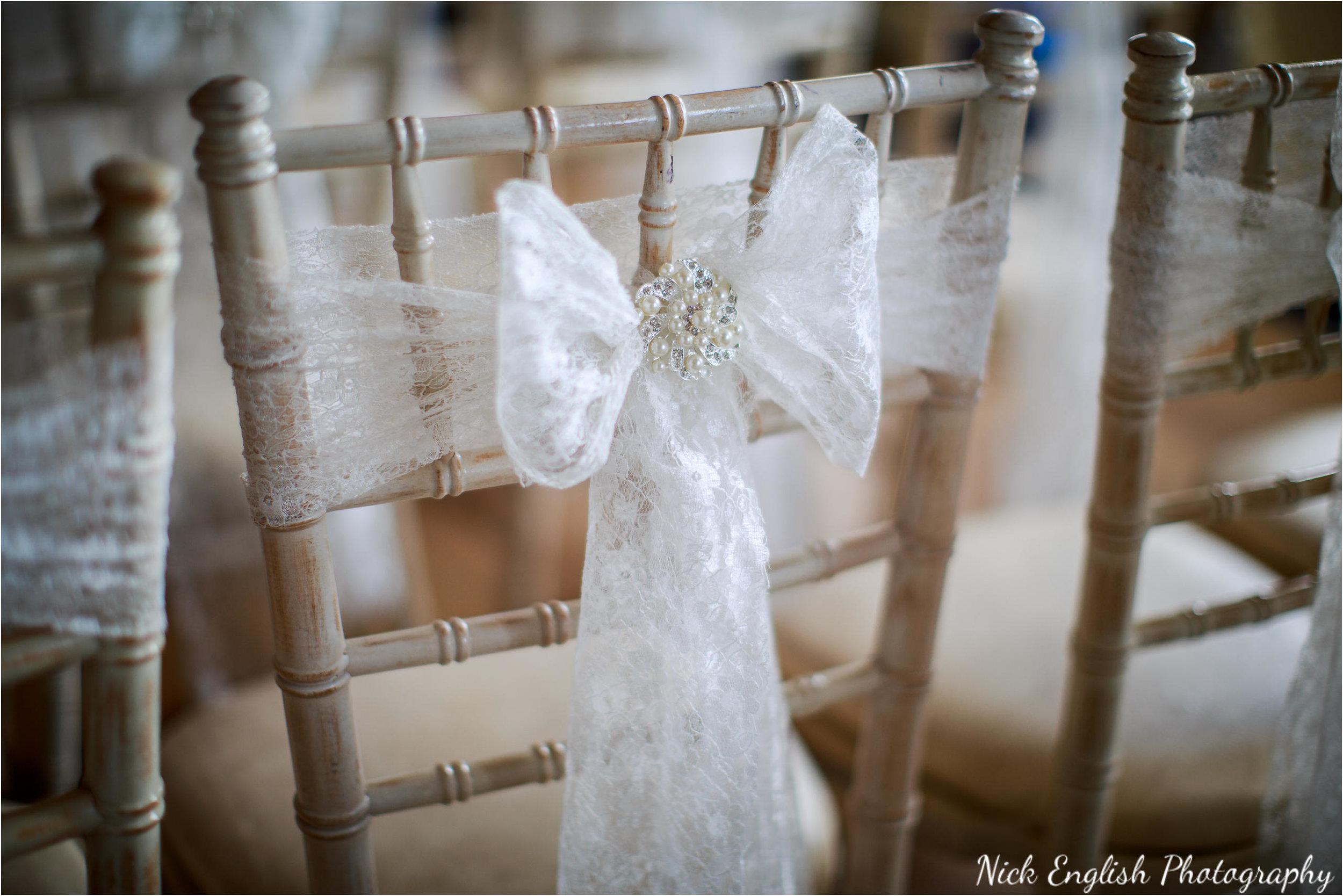 Alison James Wedding Photographs at Eaves Hall West Bradford 38jpg.jpeg