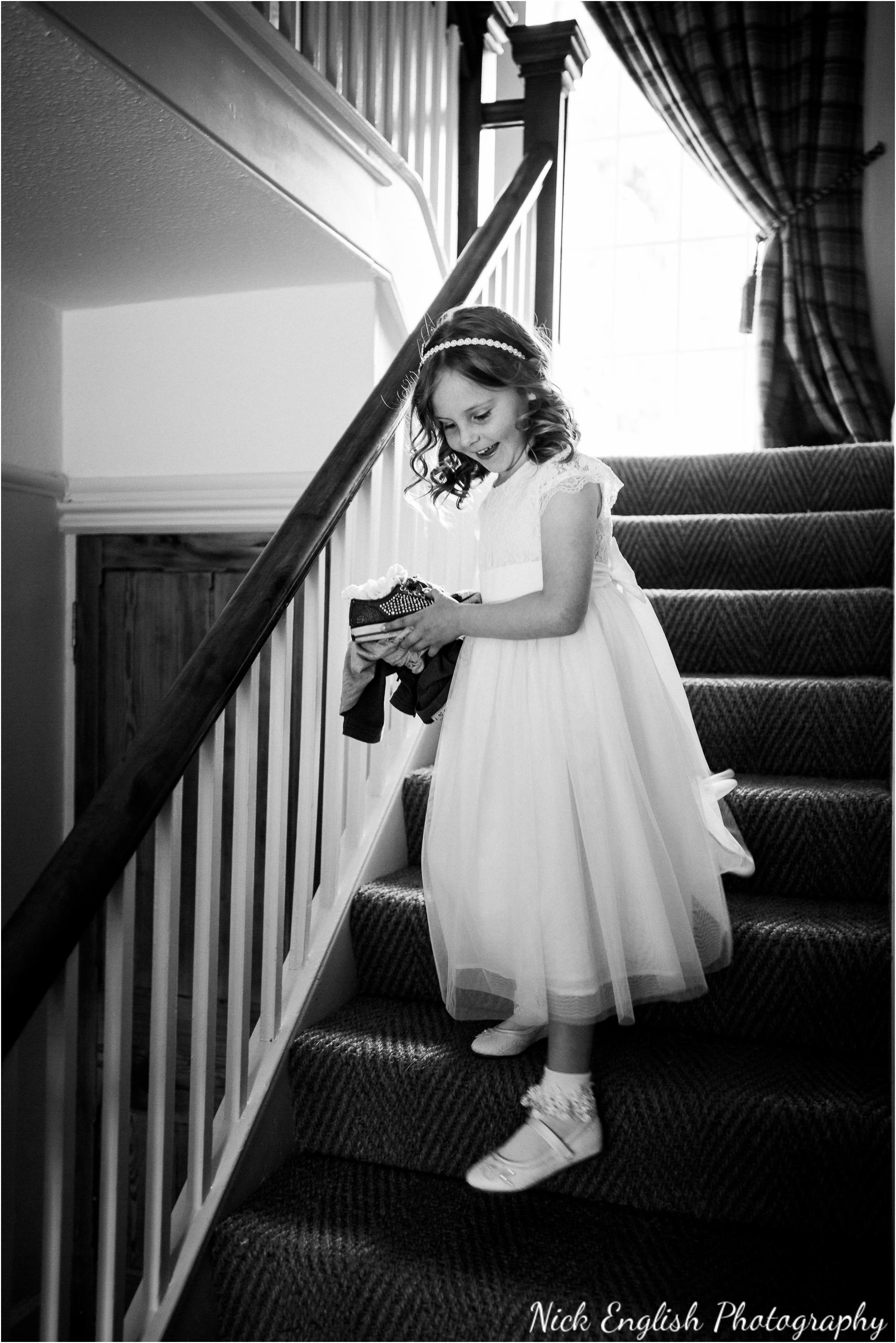 Alison James Wedding Photographs at Eaves Hall West Bradford 46jpg.jpeg